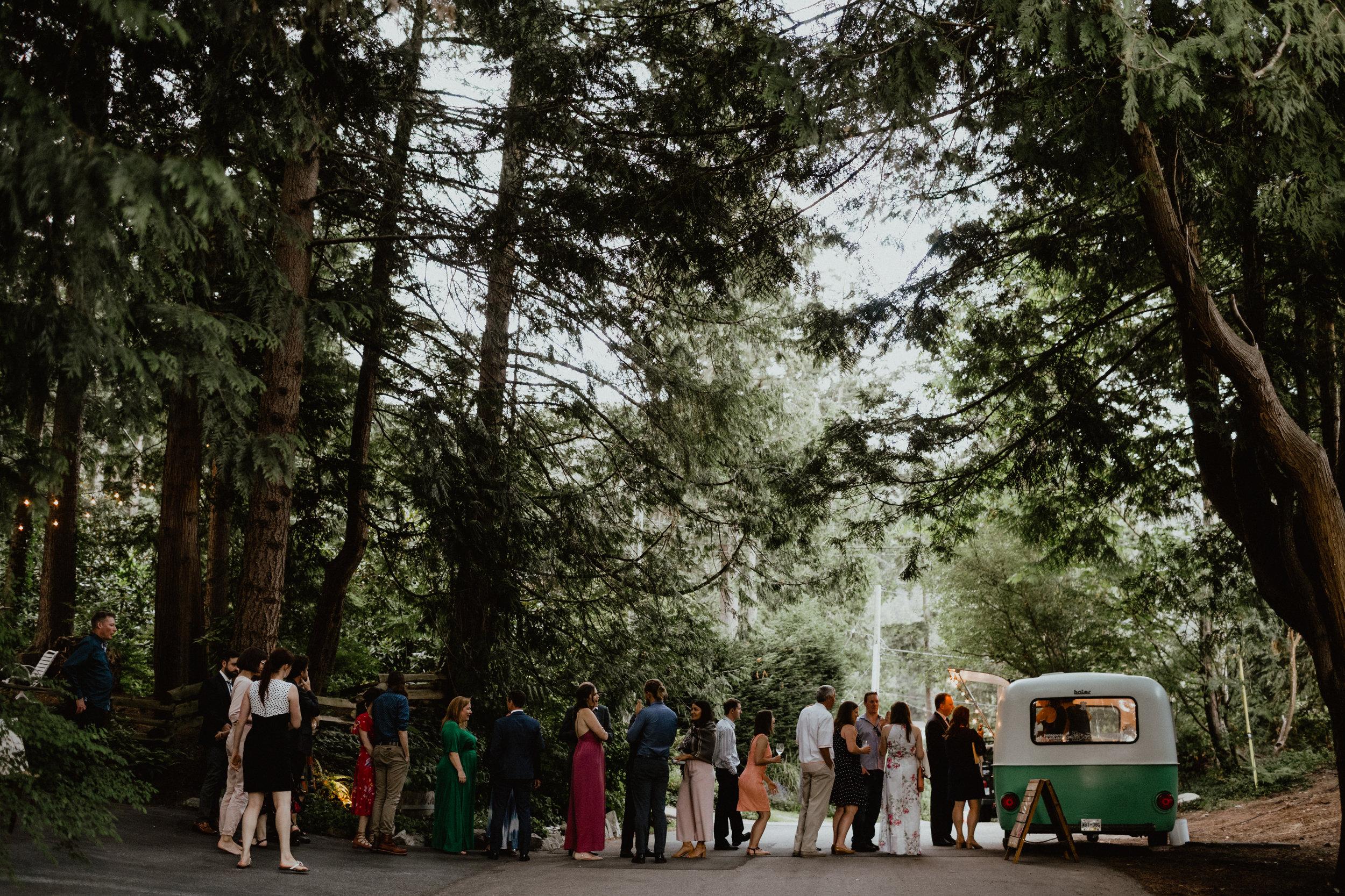 west-vancouver-backyard-wedding-263.jpg