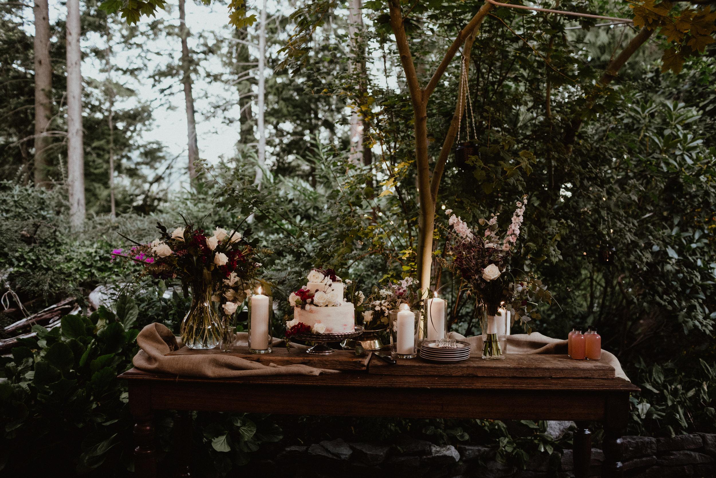 west-vancouver-backyard-wedding-264.jpg