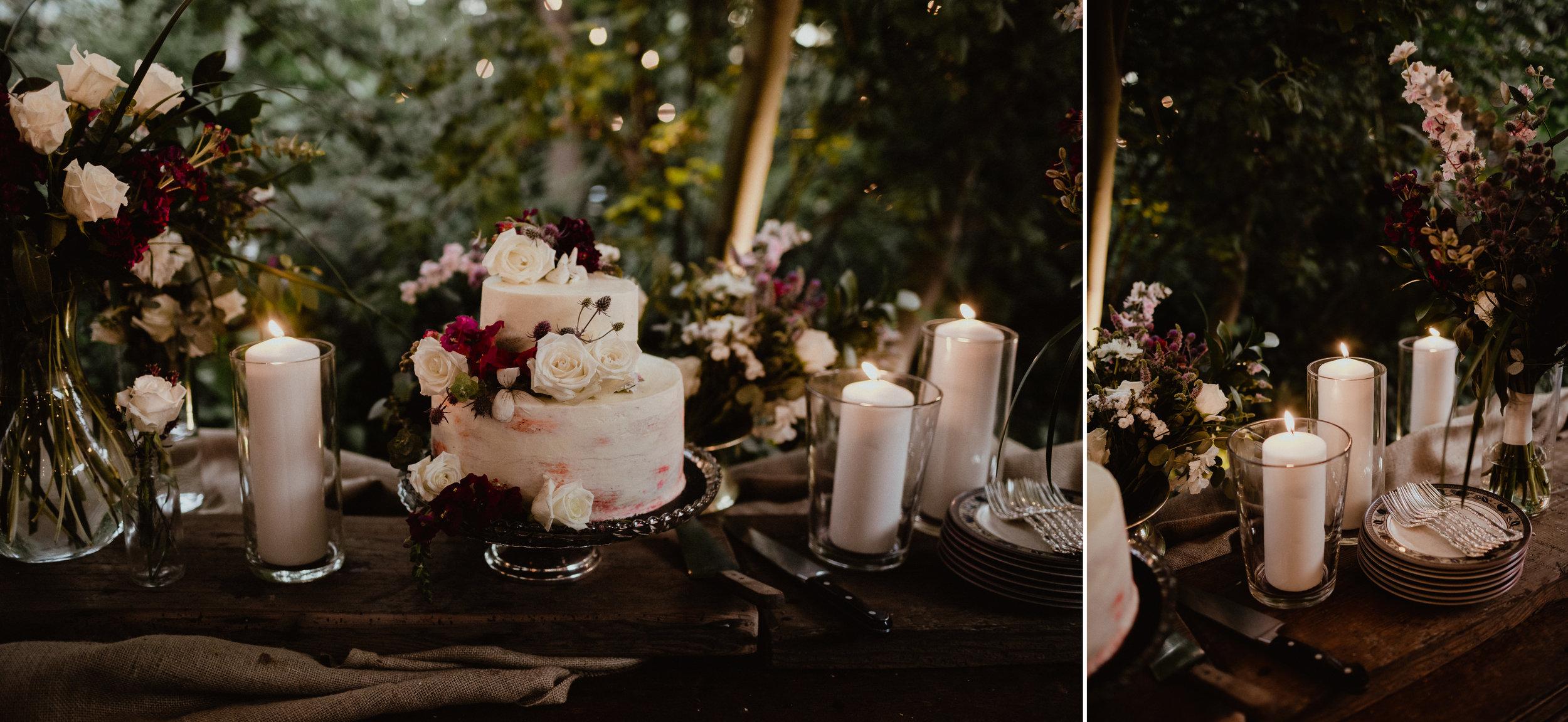 west-vancouver-backyard-wedding-265.jpg