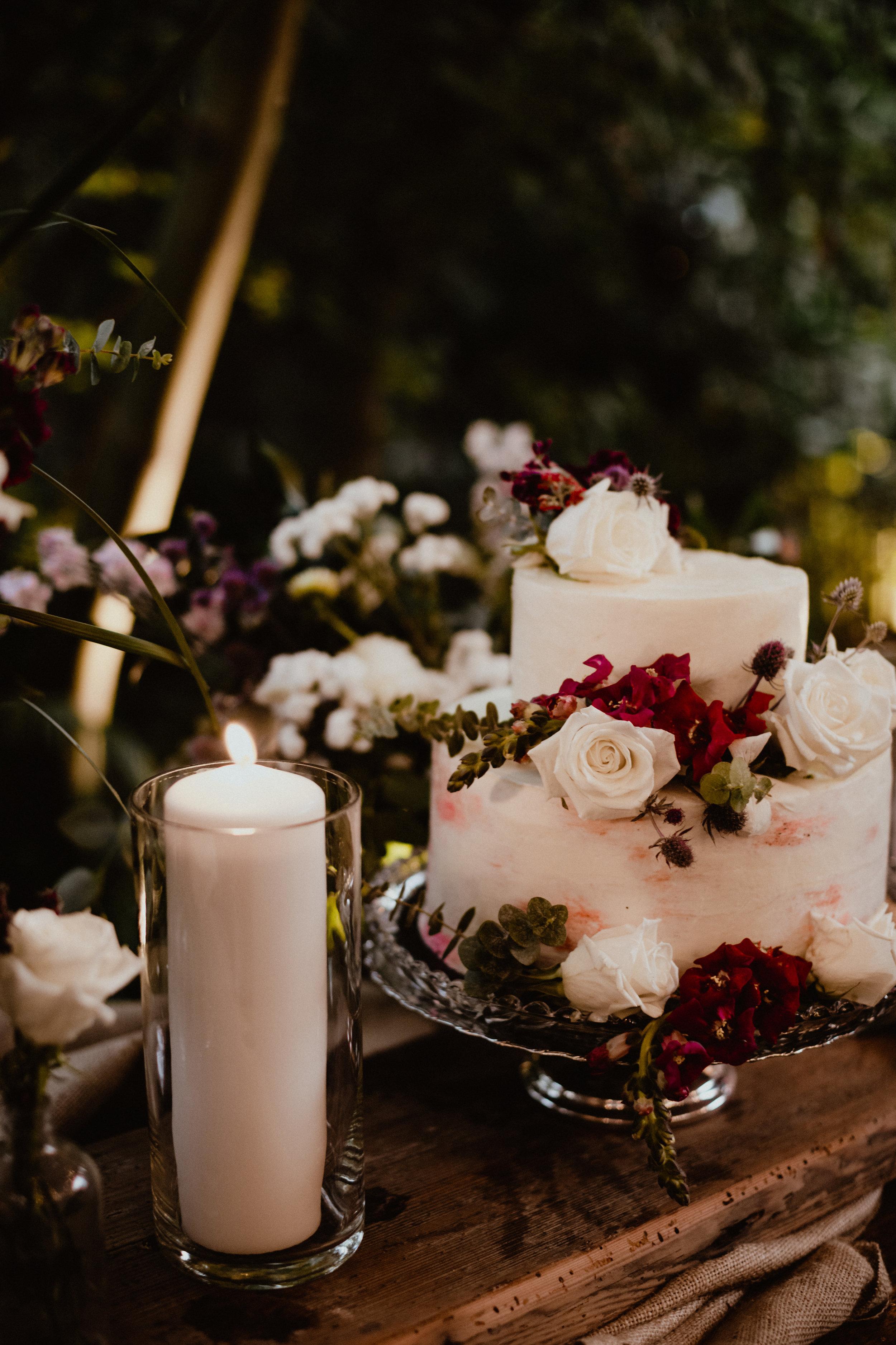 west-vancouver-backyard-wedding-266.jpg