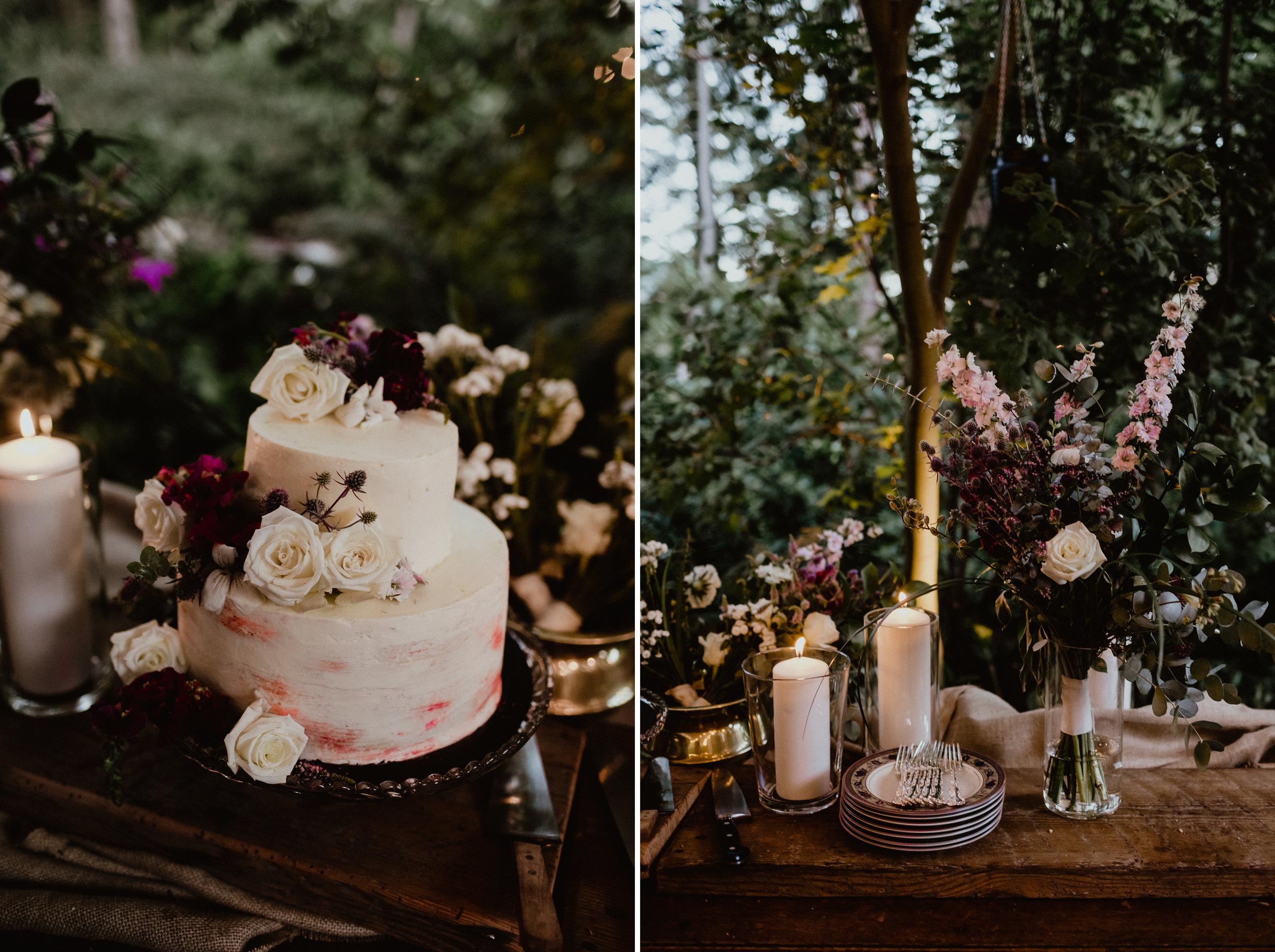 west-vancouver-backyard-wedding-267.jpg