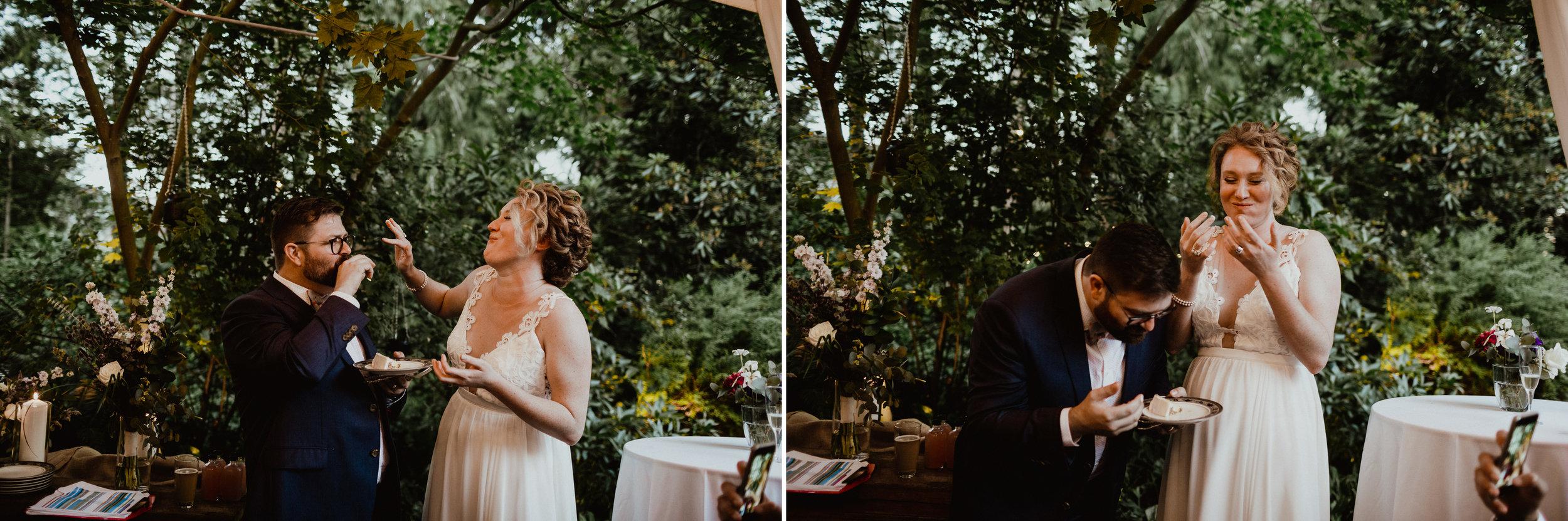 west-vancouver-backyard-wedding-273.jpg