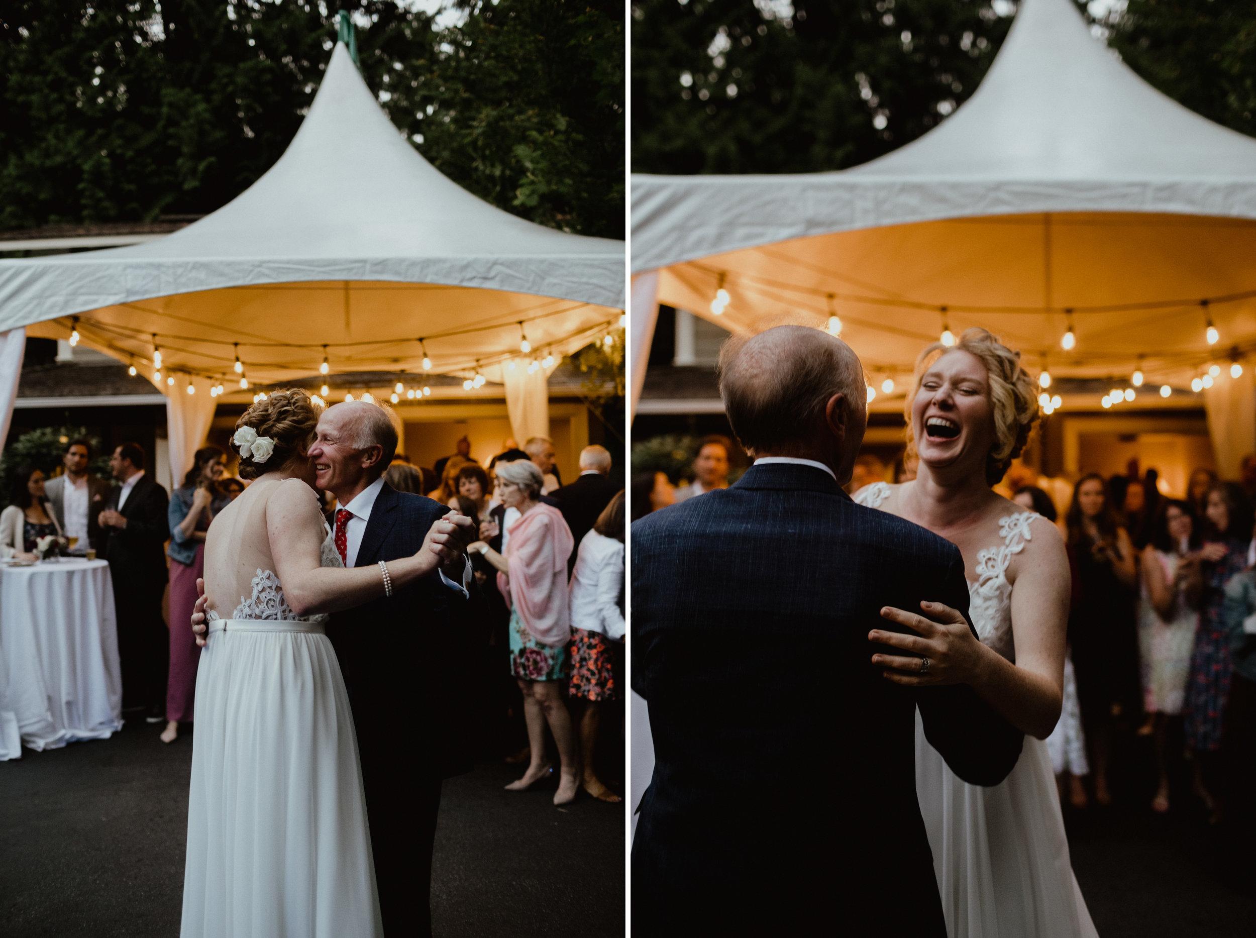 west-vancouver-backyard-wedding-277.jpg