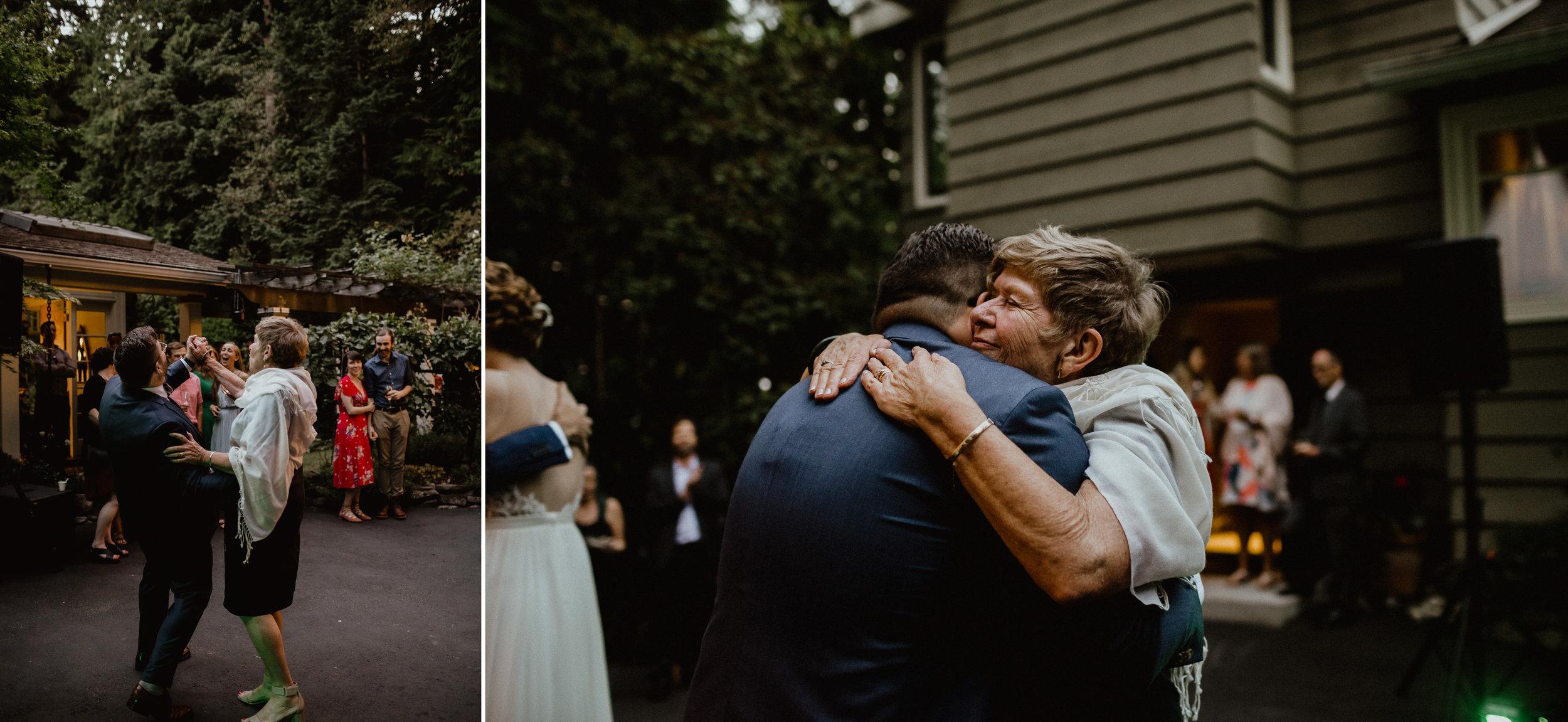 west-vancouver-backyard-wedding-283.jpg