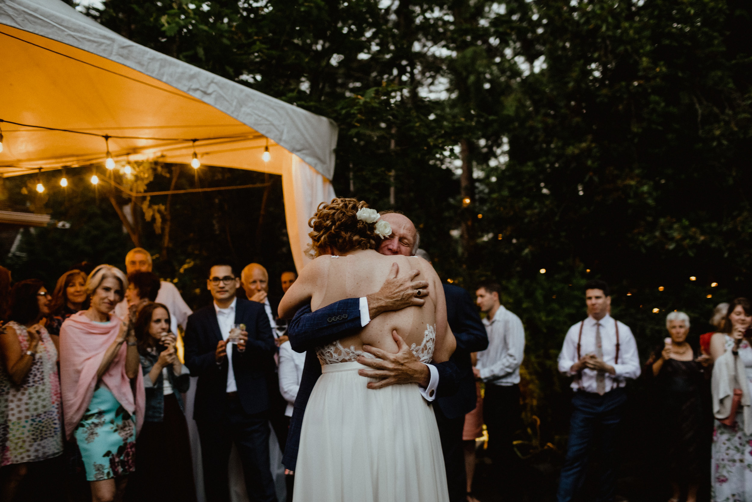 west-vancouver-backyard-wedding-284.jpg