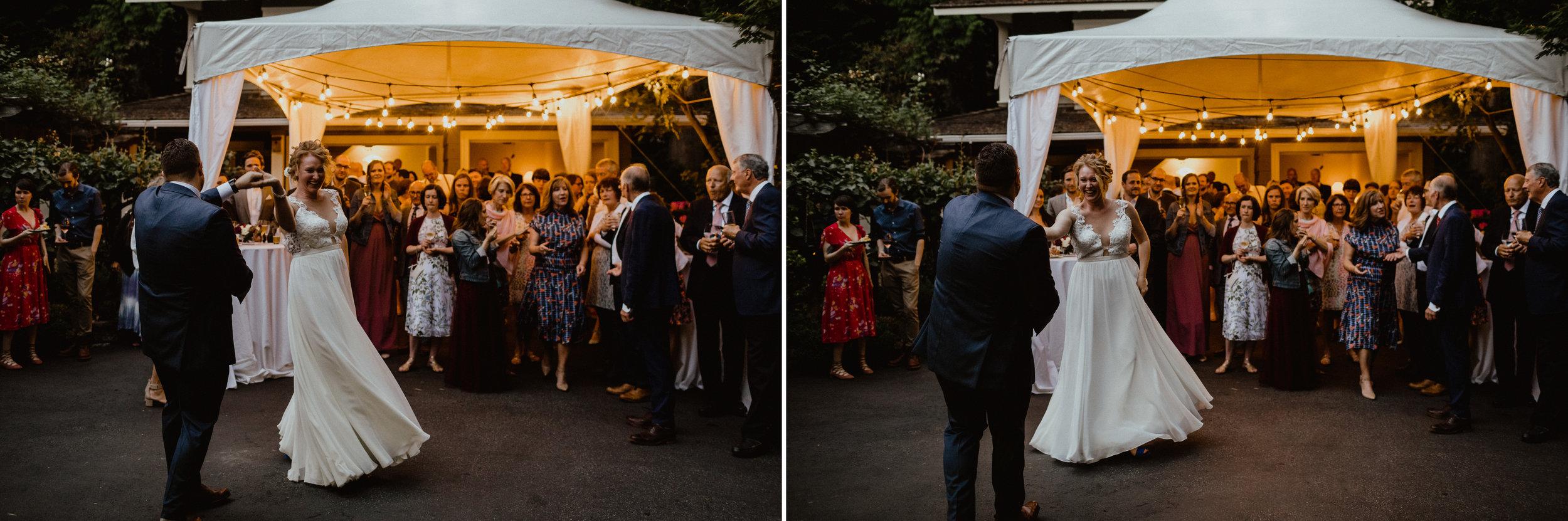 west-vancouver-backyard-wedding-285.jpg