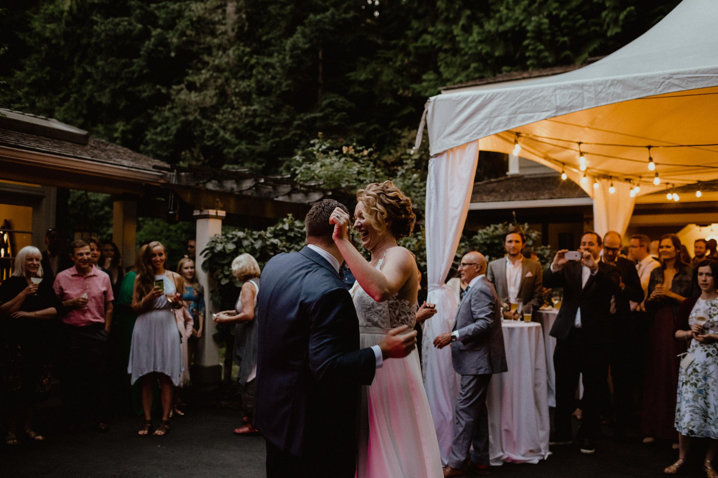 west-vancouver-backyard-wedding-288.jpg
