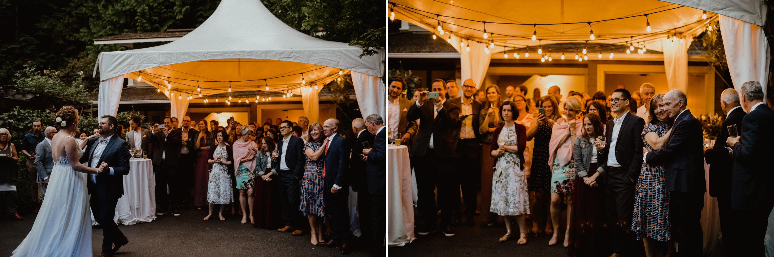 west-vancouver-backyard-wedding-289.jpg