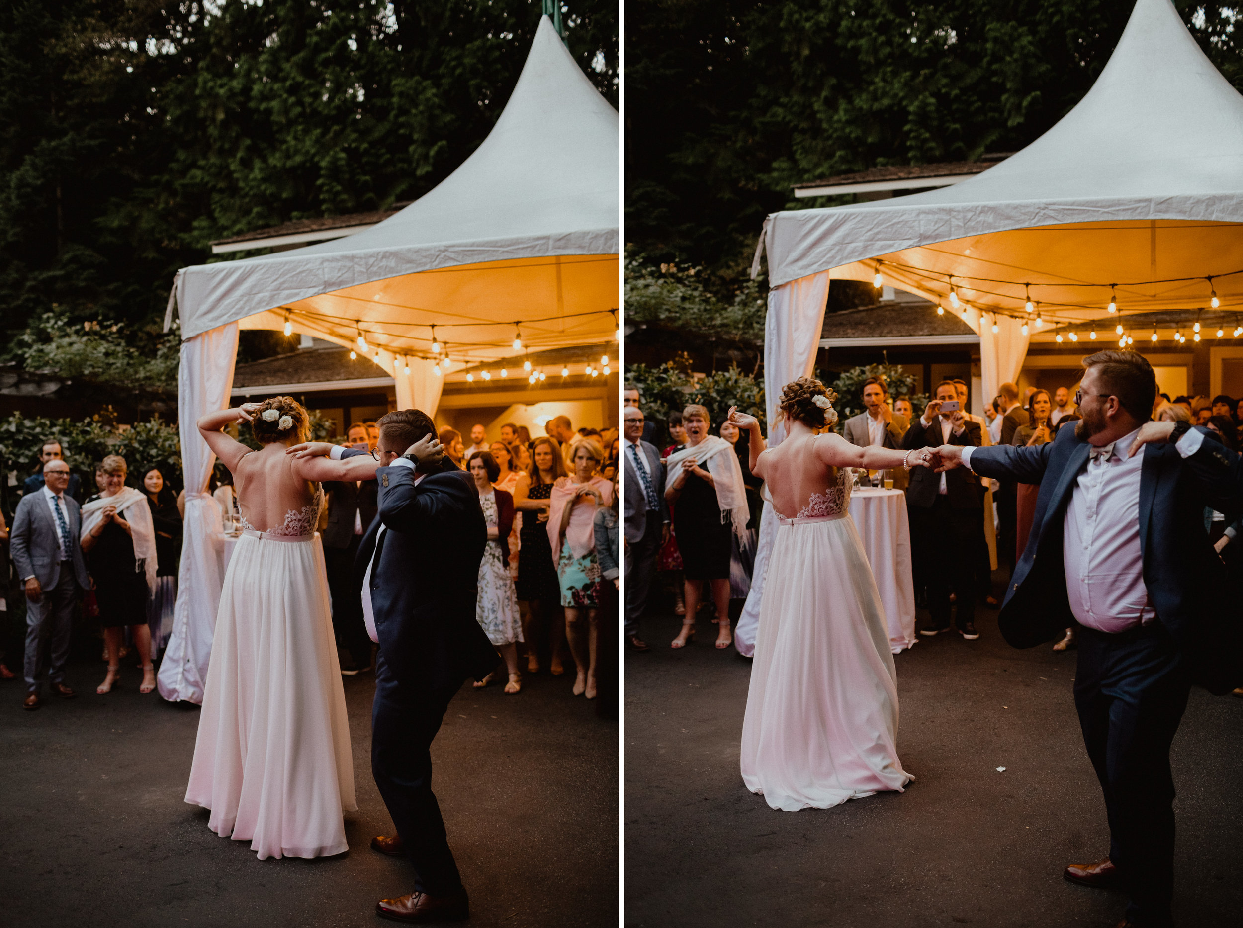 west-vancouver-backyard-wedding-292.jpg