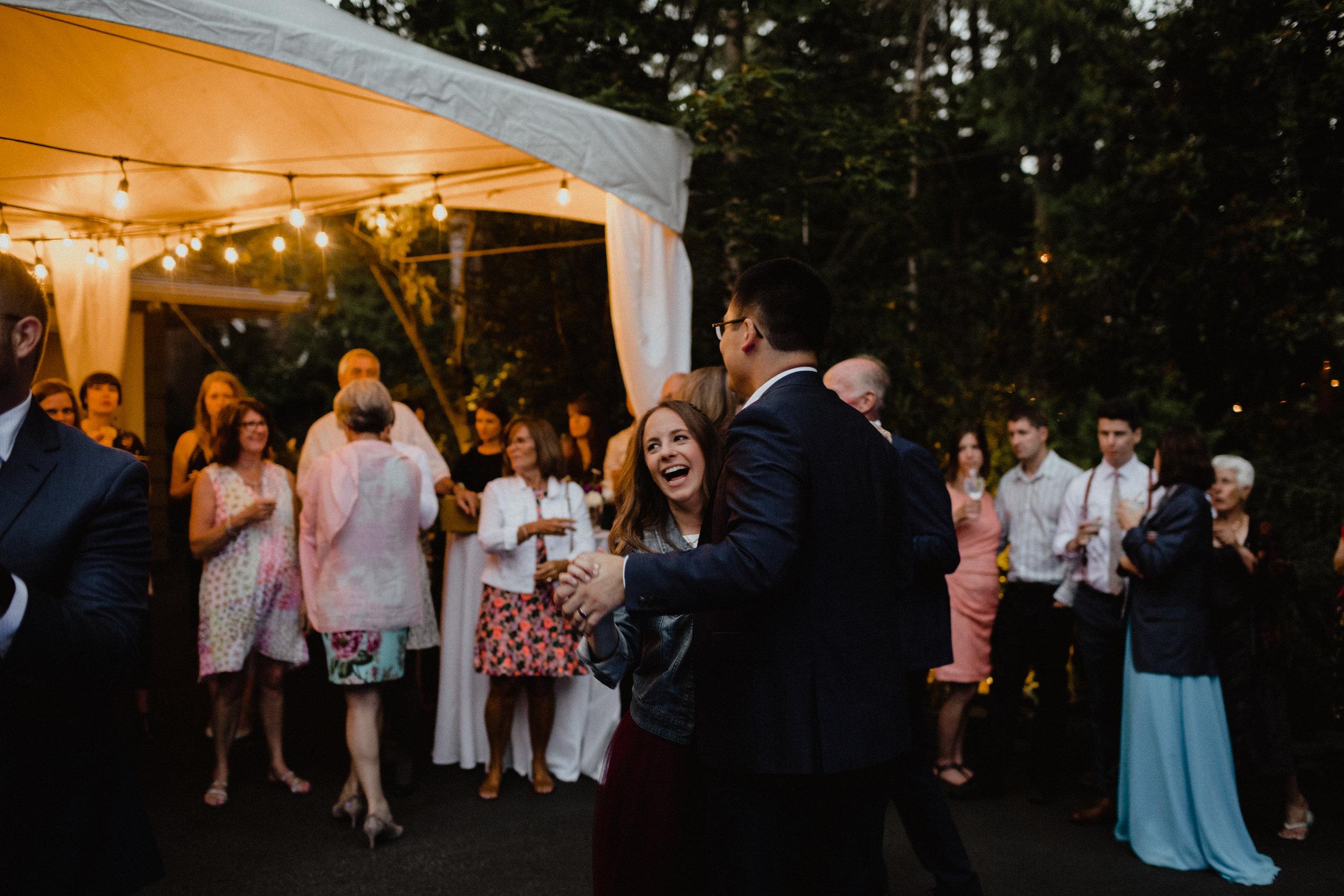 west-vancouver-backyard-wedding-296.jpg