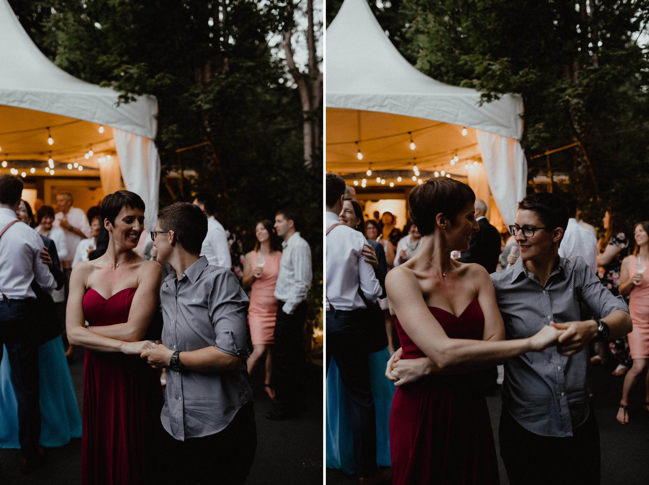 west-vancouver-backyard-wedding-298.jpg