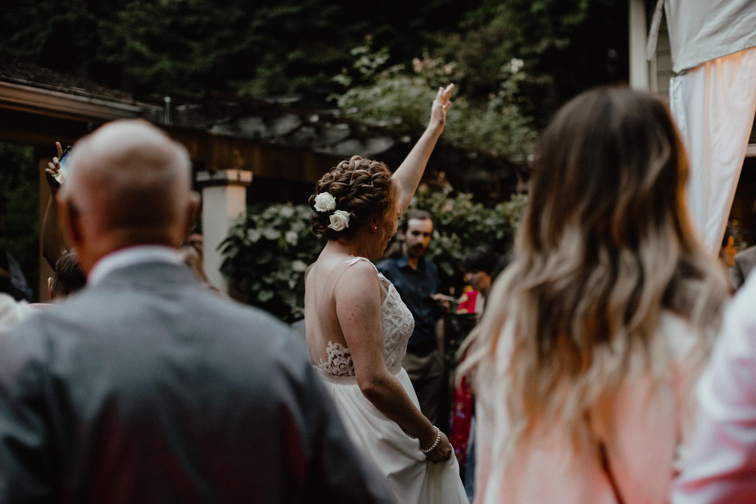 west-vancouver-backyard-wedding-301.jpg