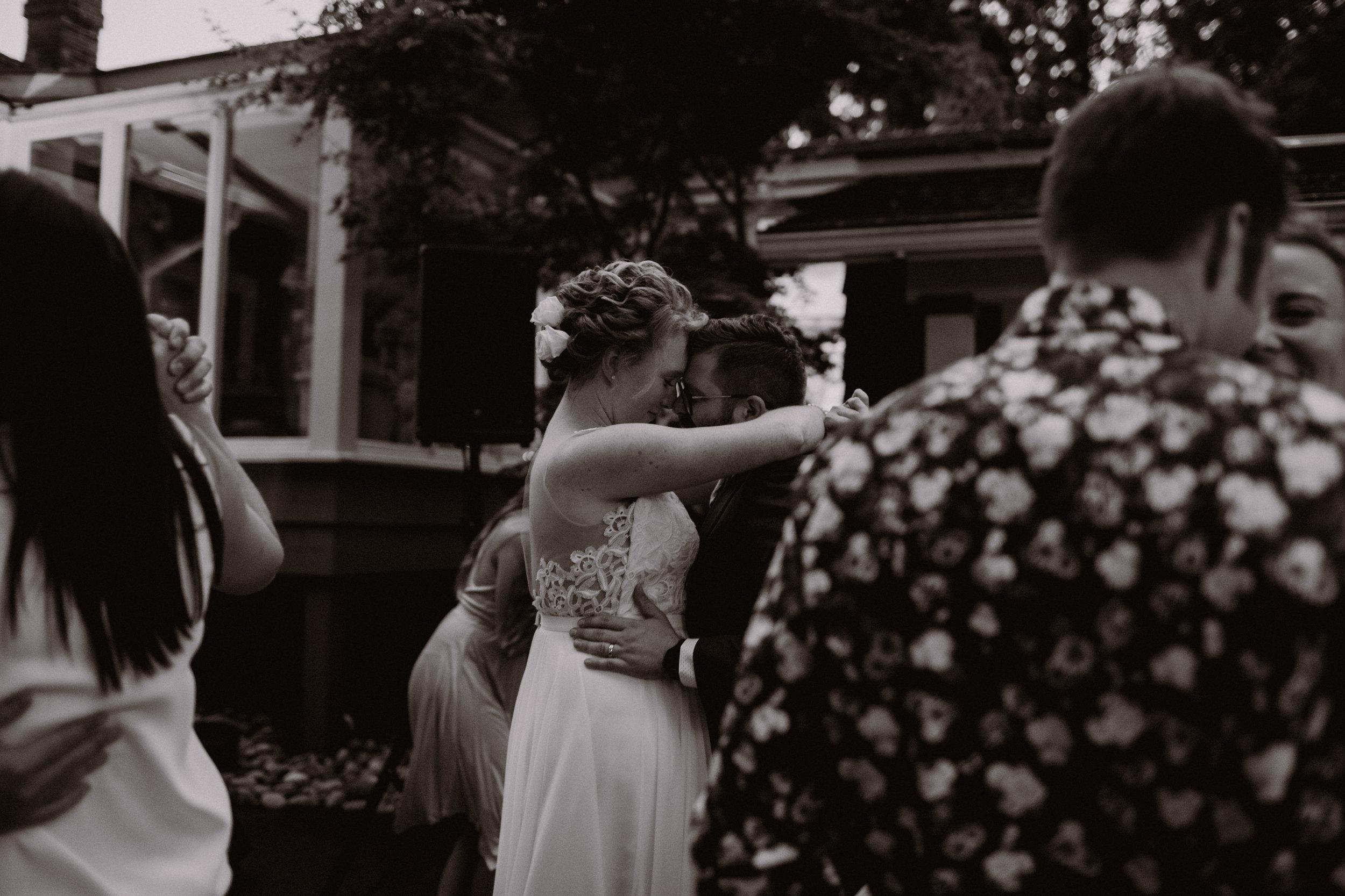 west-vancouver-backyard-wedding-303.jpg