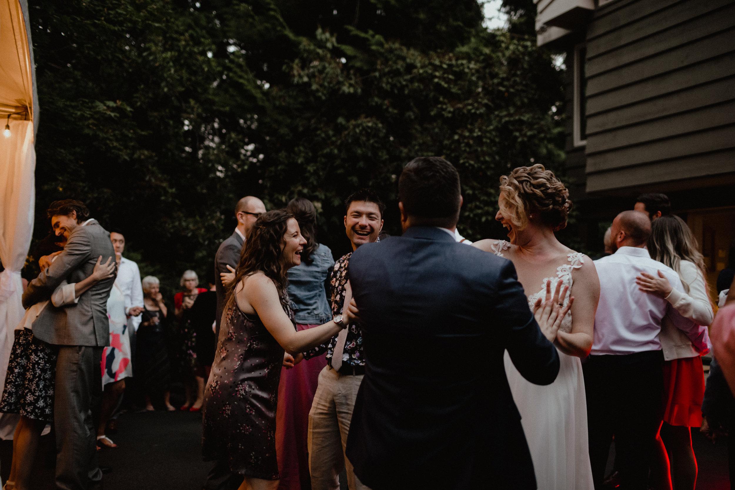 west-vancouver-backyard-wedding-304.jpg