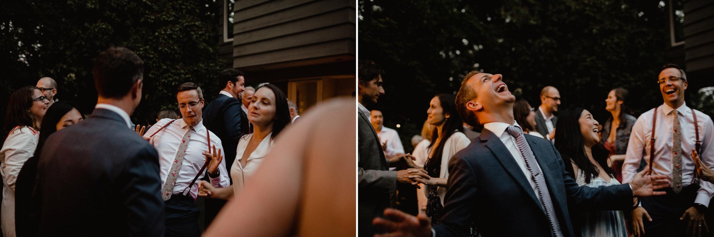 west-vancouver-backyard-wedding-305.jpg
