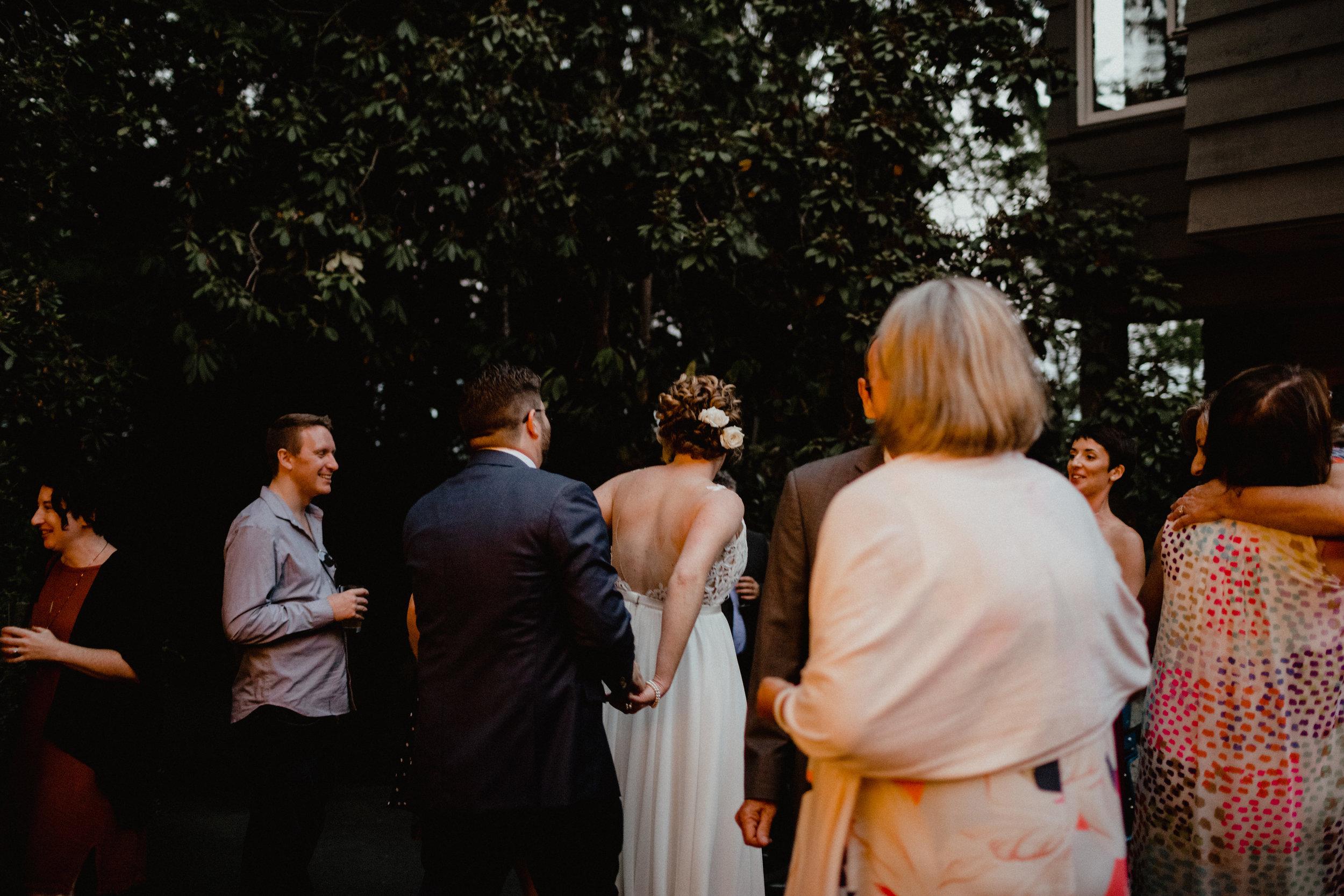 west-vancouver-backyard-wedding-308.jpg