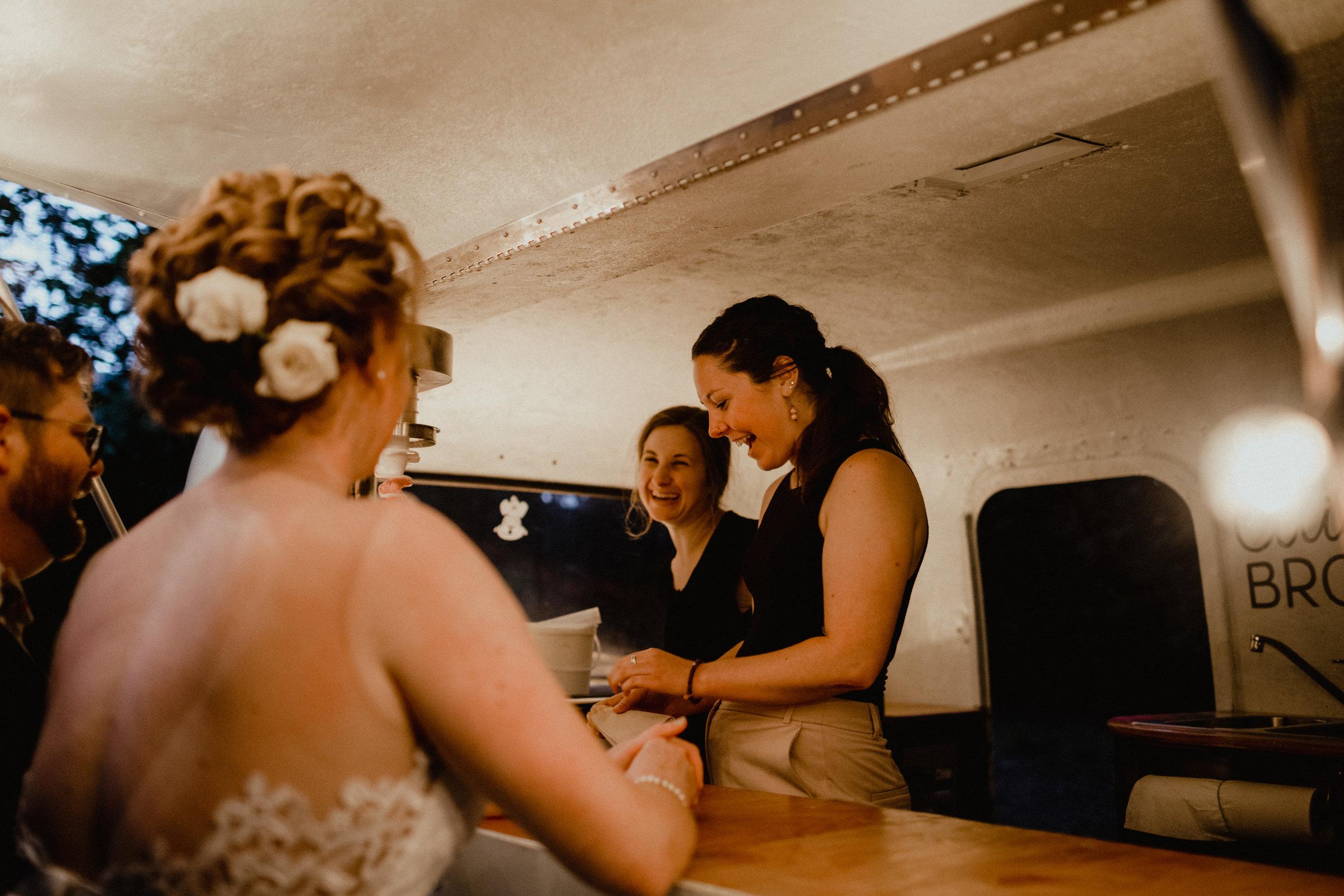west-vancouver-backyard-wedding-311.jpg