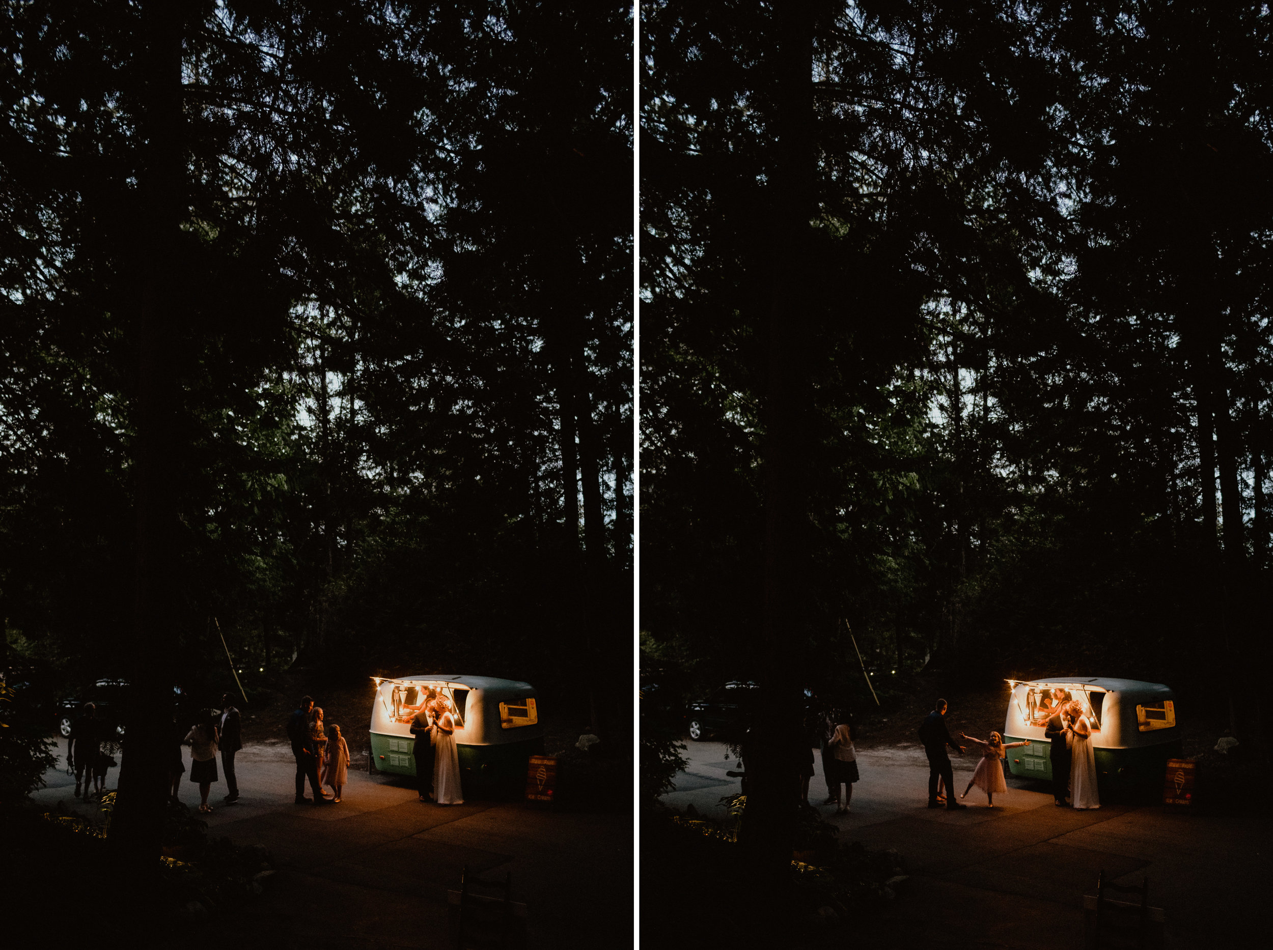 west-vancouver-backyard-wedding-313.jpg