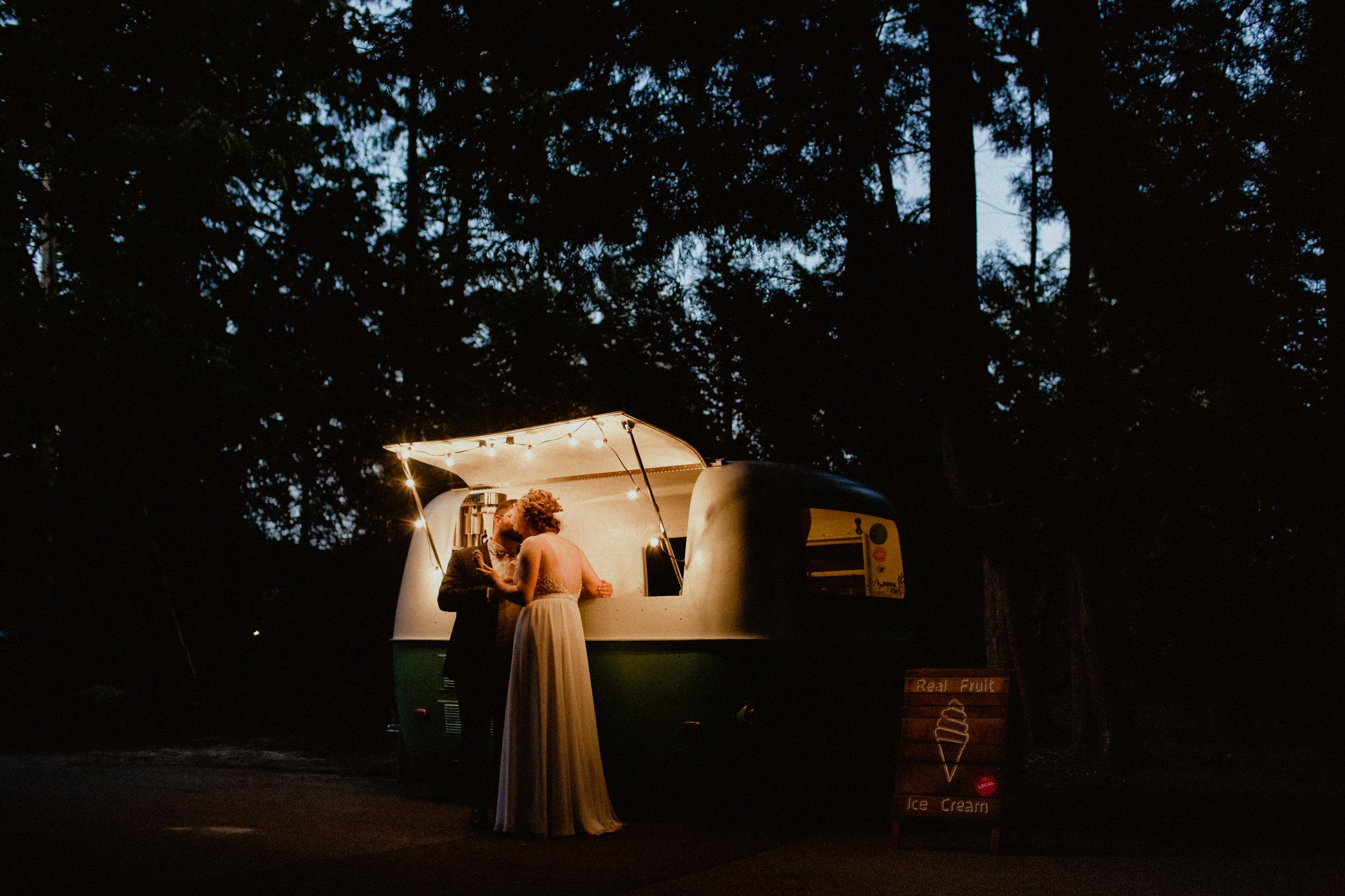 west-vancouver-backyard-wedding-316.jpg