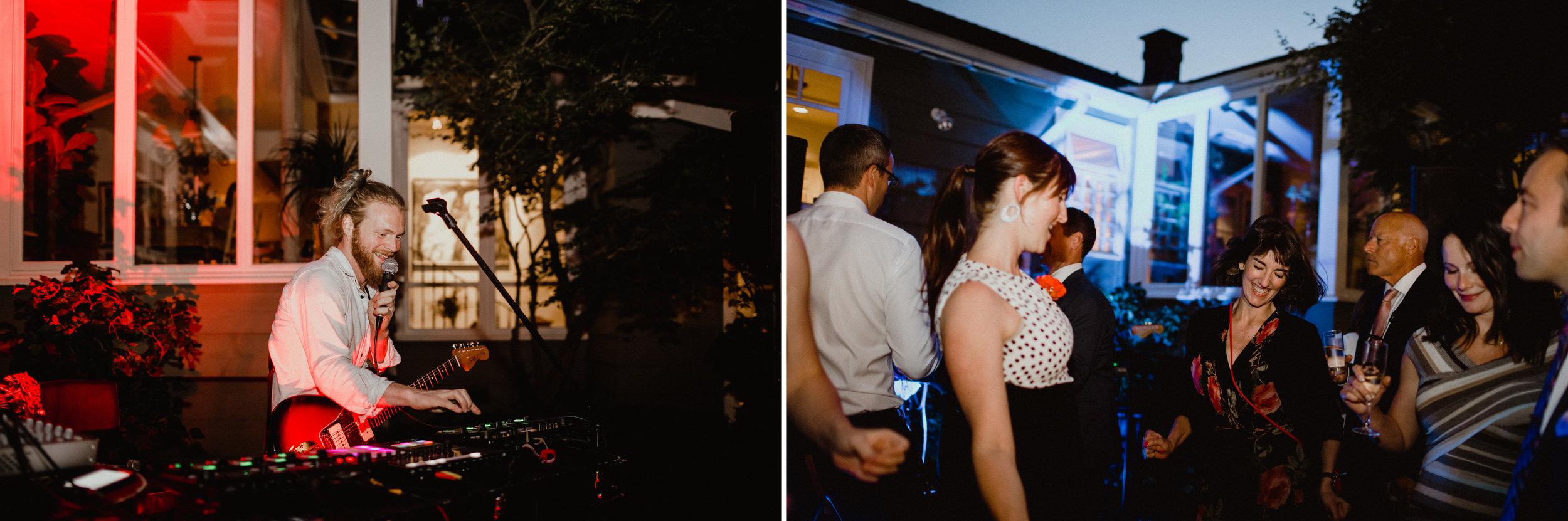 west-vancouver-backyard-wedding-318.jpg
