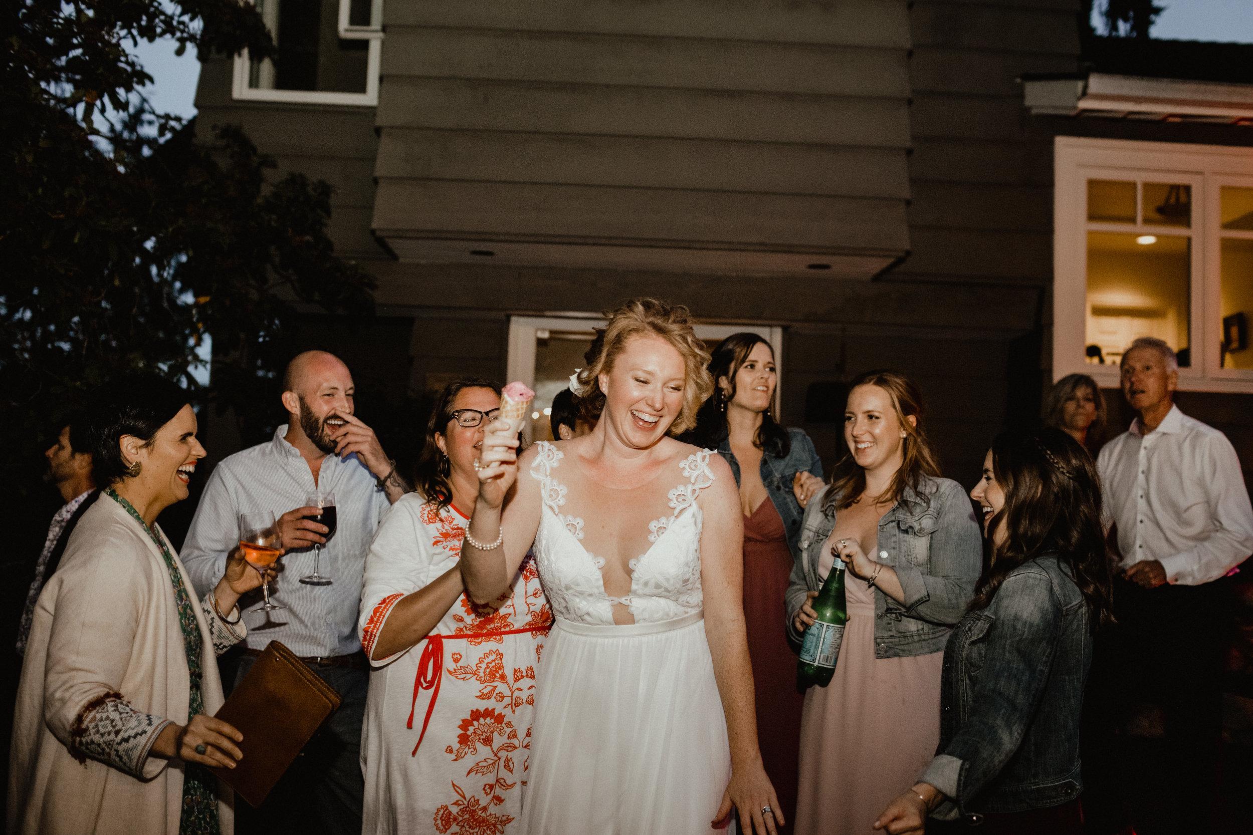 west-vancouver-backyard-wedding-317.jpg