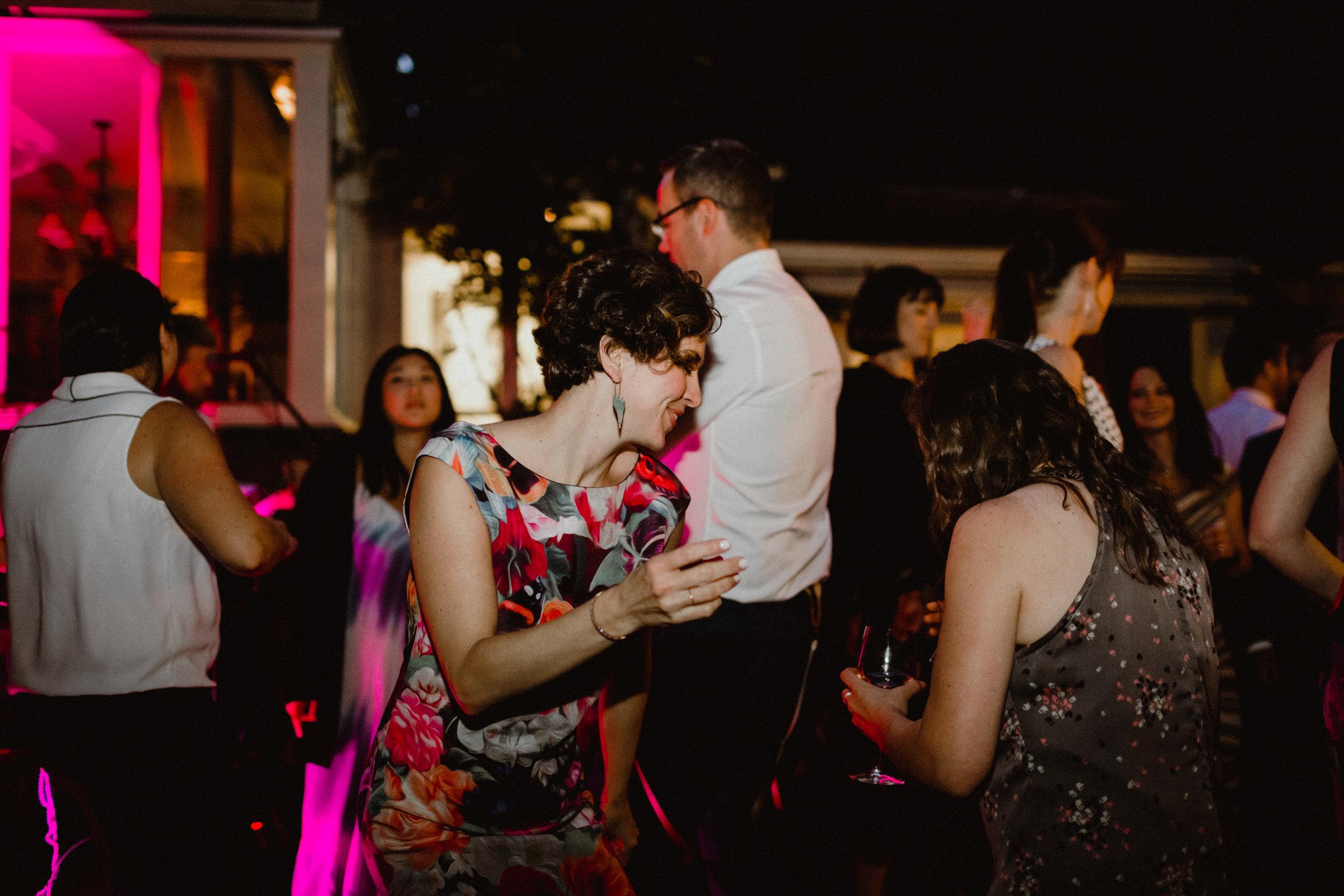 west-vancouver-backyard-wedding-321.jpg
