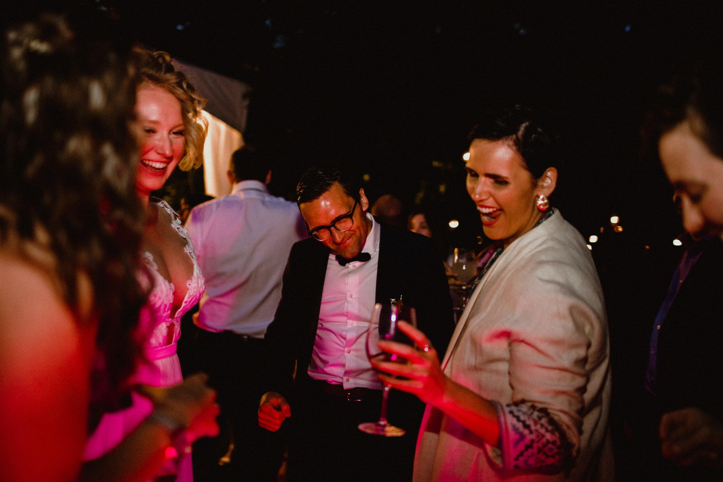west-vancouver-backyard-wedding-322.jpg