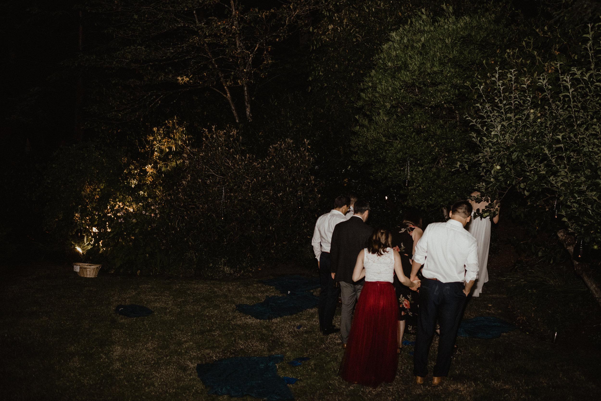 west-vancouver-backyard-wedding-330.jpg