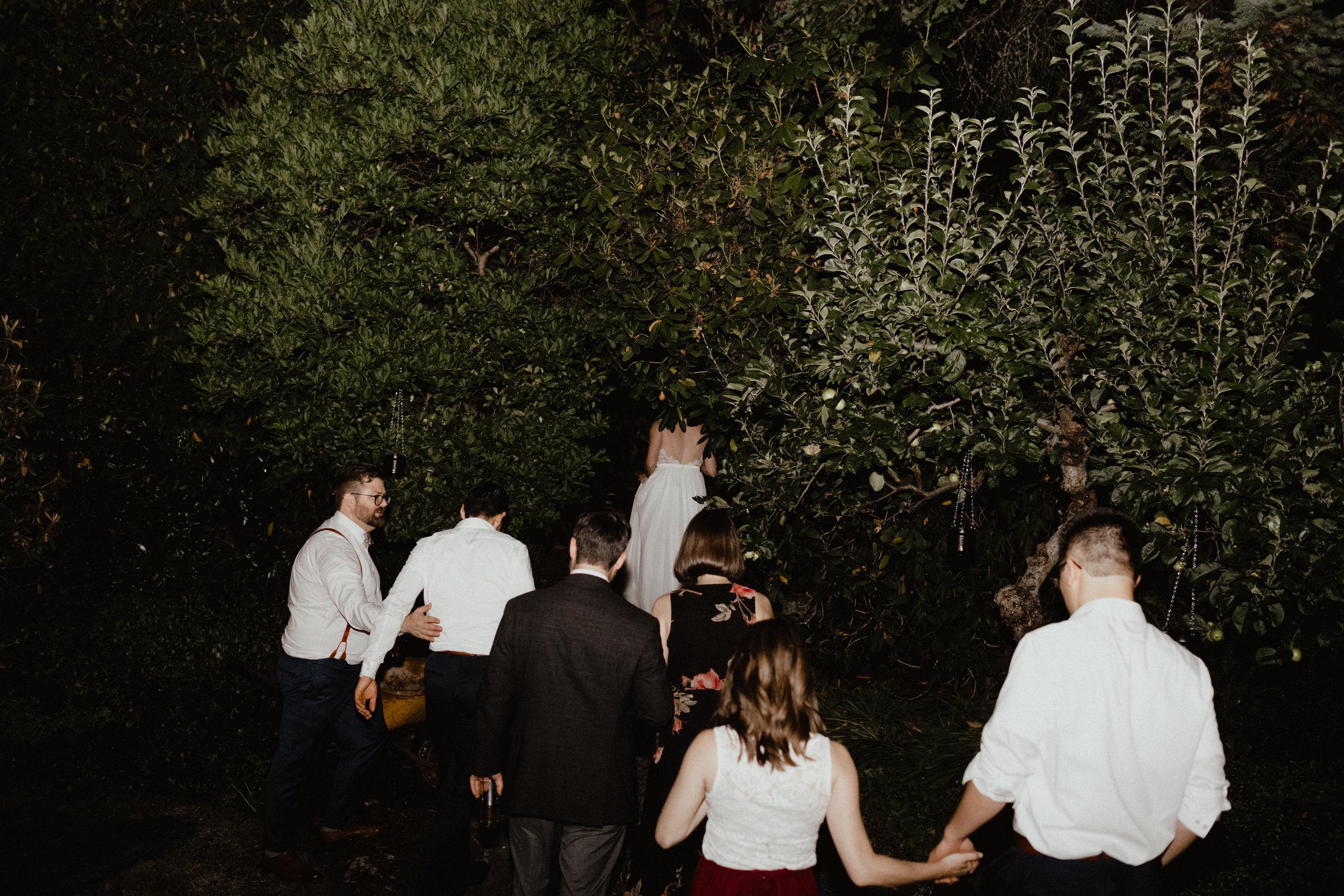 west-vancouver-backyard-wedding-331.jpg