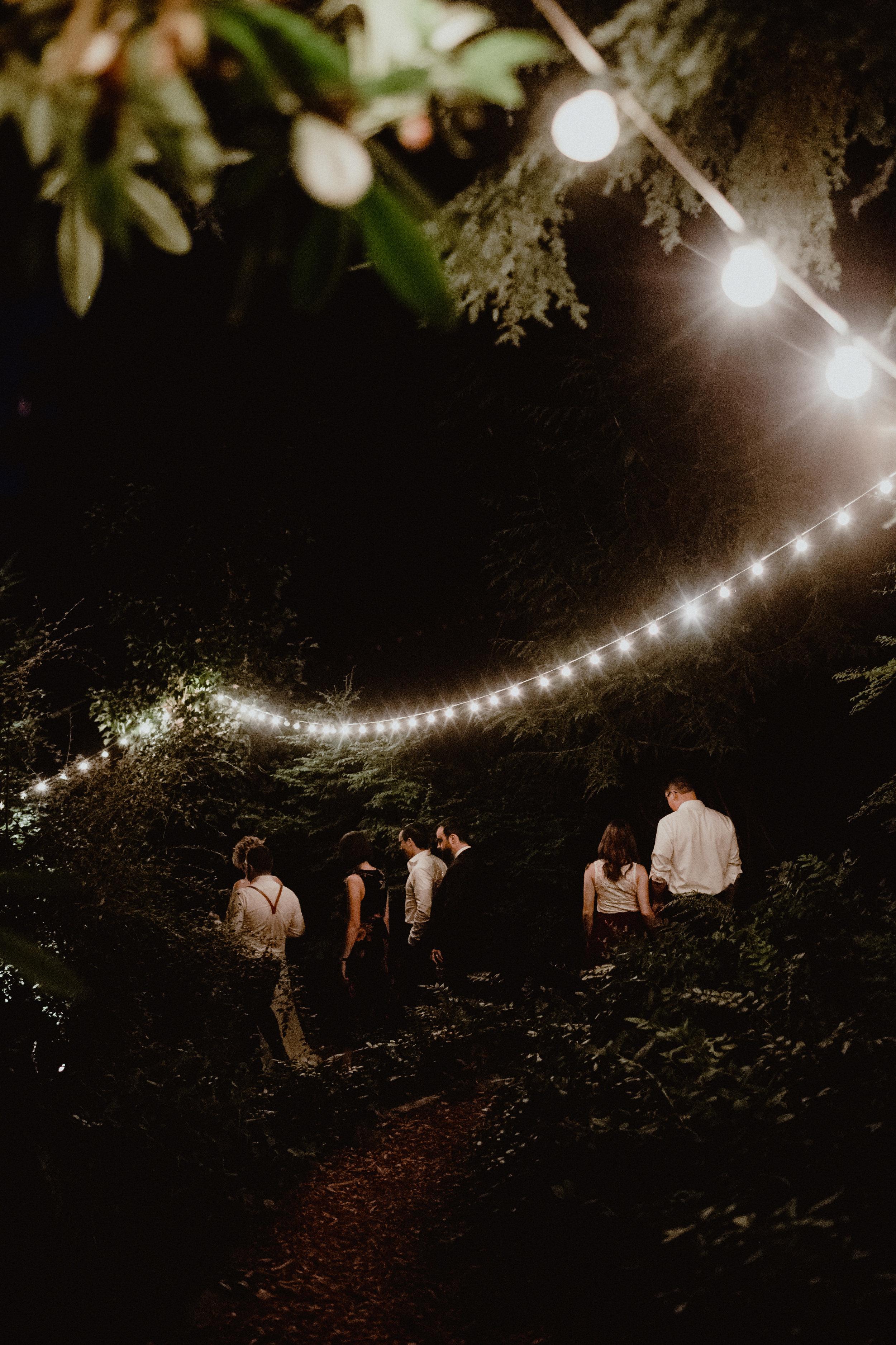 west-vancouver-backyard-wedding-332.jpg