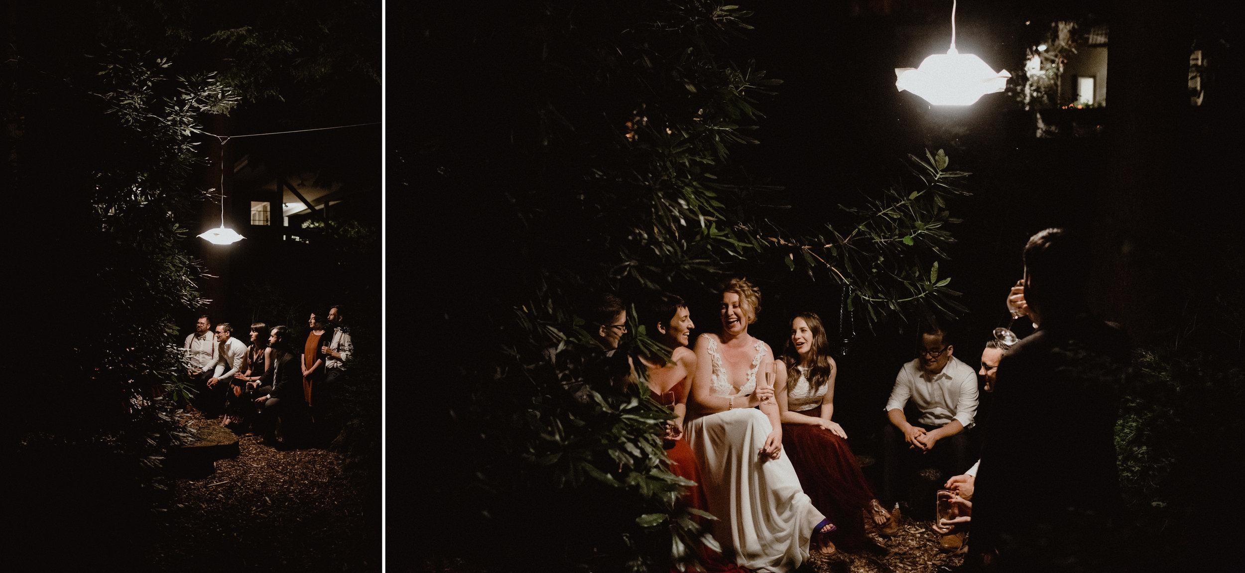 west-vancouver-backyard-wedding-334.jpg