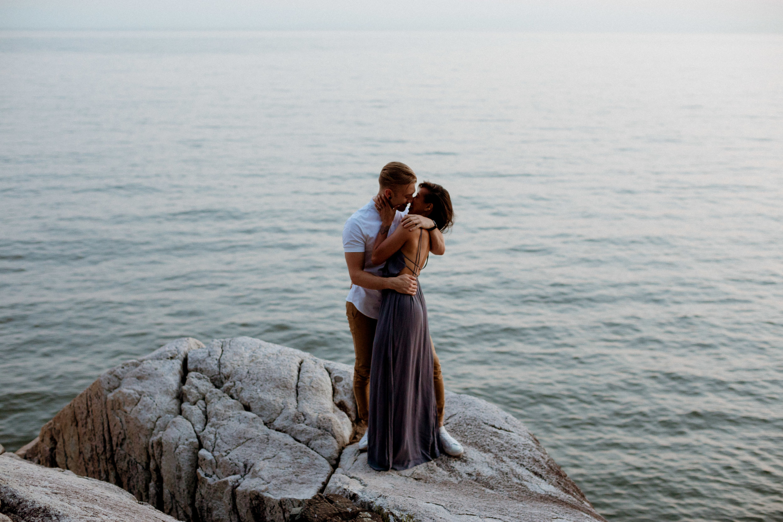 Lighthouse-Park-Engagement-Session-2.jpg