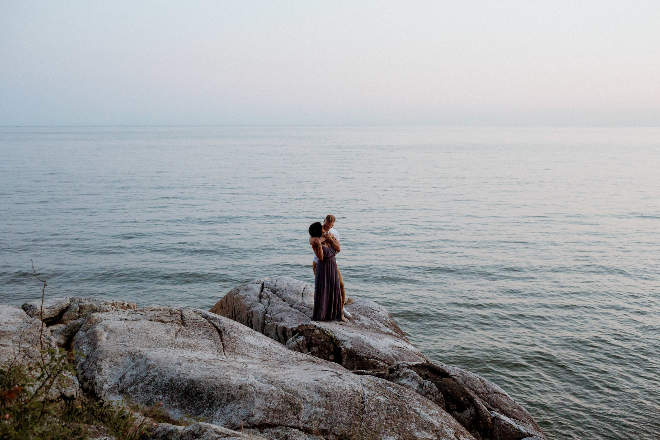 Lighthouse-Park-Engagement-Session-6.jpg