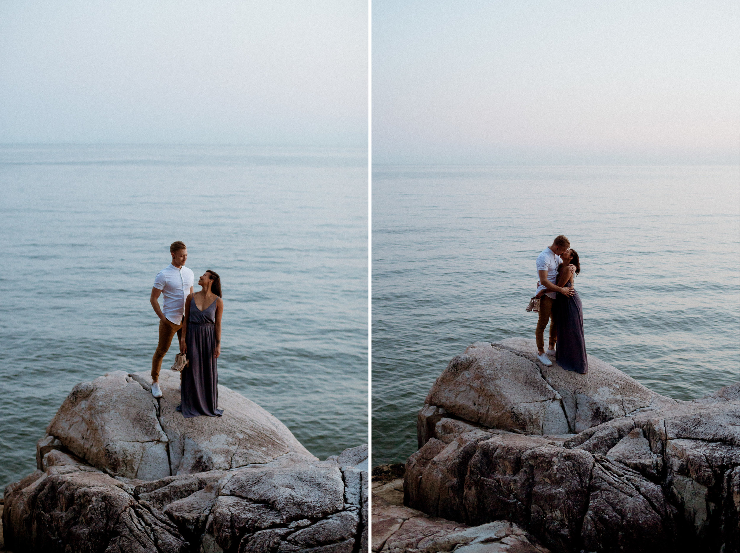Lighthouse-Park-Engagement-Session-10.jpg