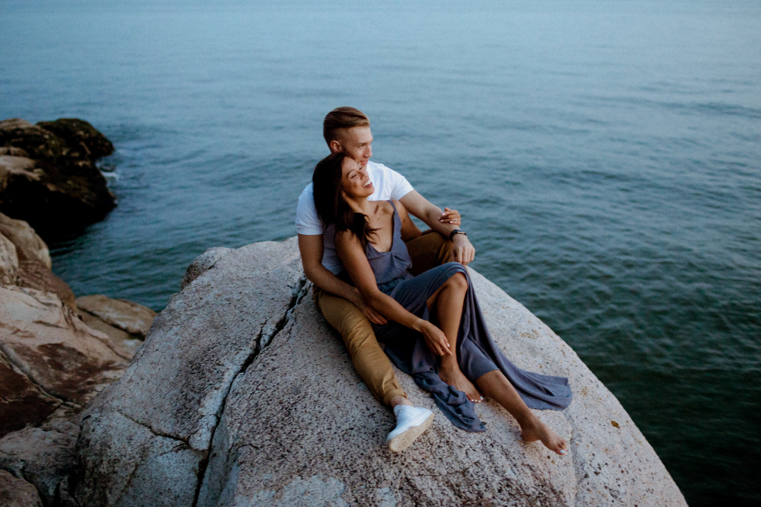 Lighthouse-Park-Engagement-Session-18.jpg