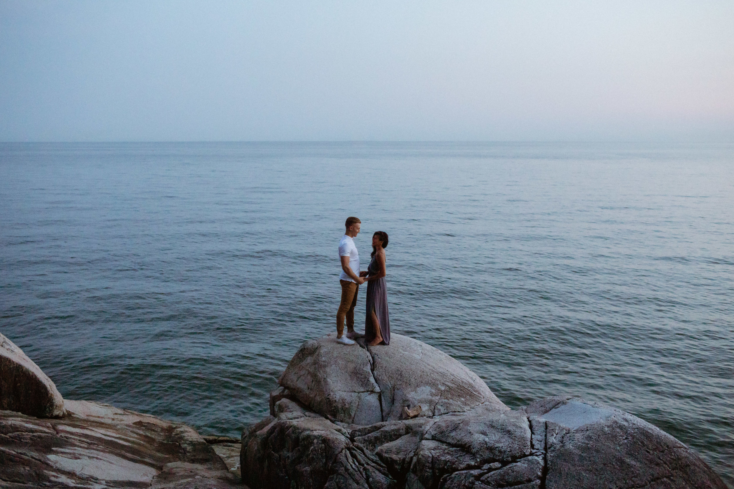 Lighthouse-Park-Engagement-Session-25.jpg
