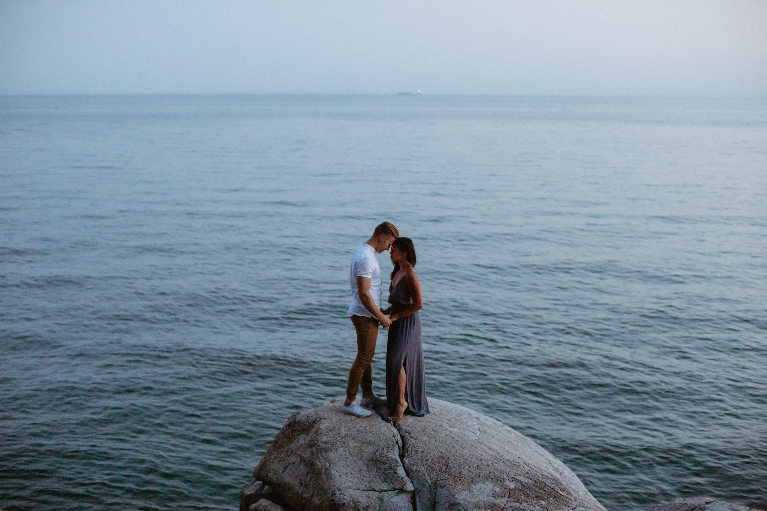 Lighthouse-Park-Engagement-Session-26.jpg