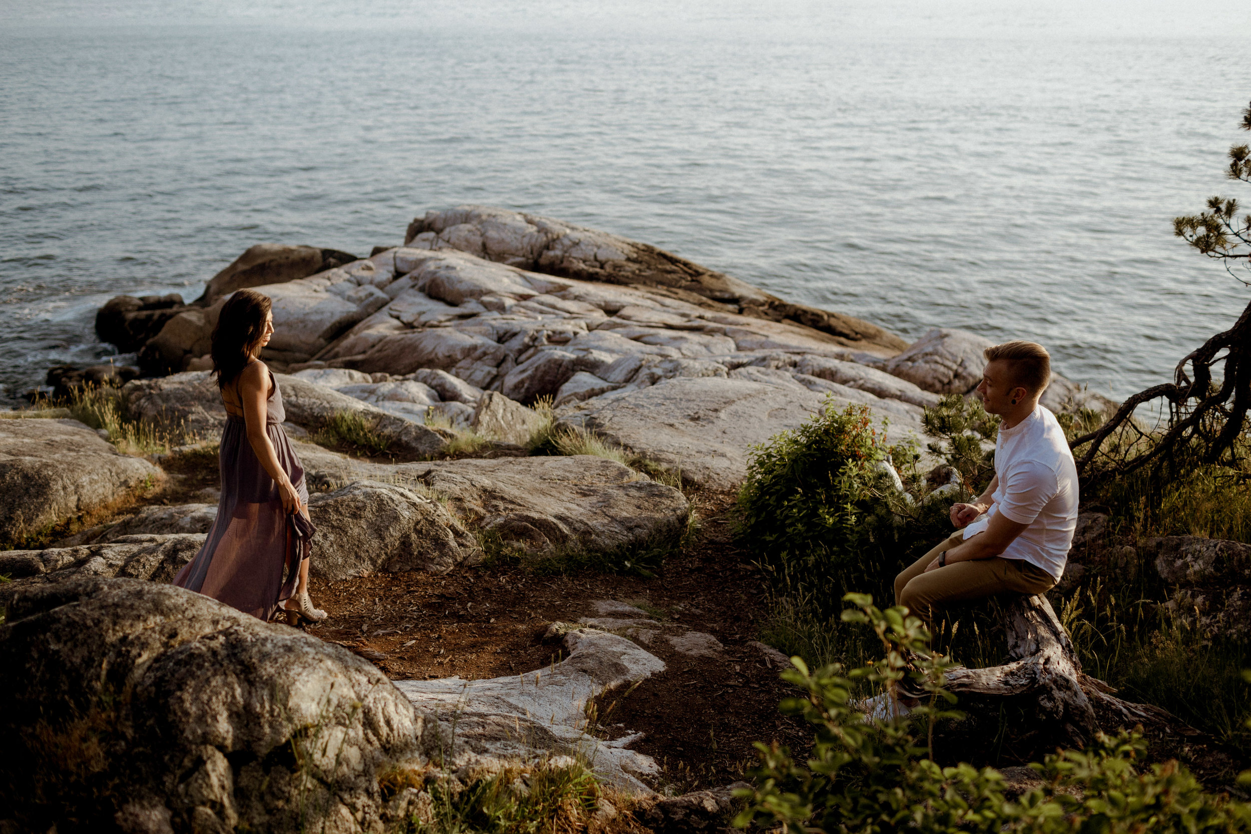 Lighthouse-Park-Engagement-Session-30.jpg