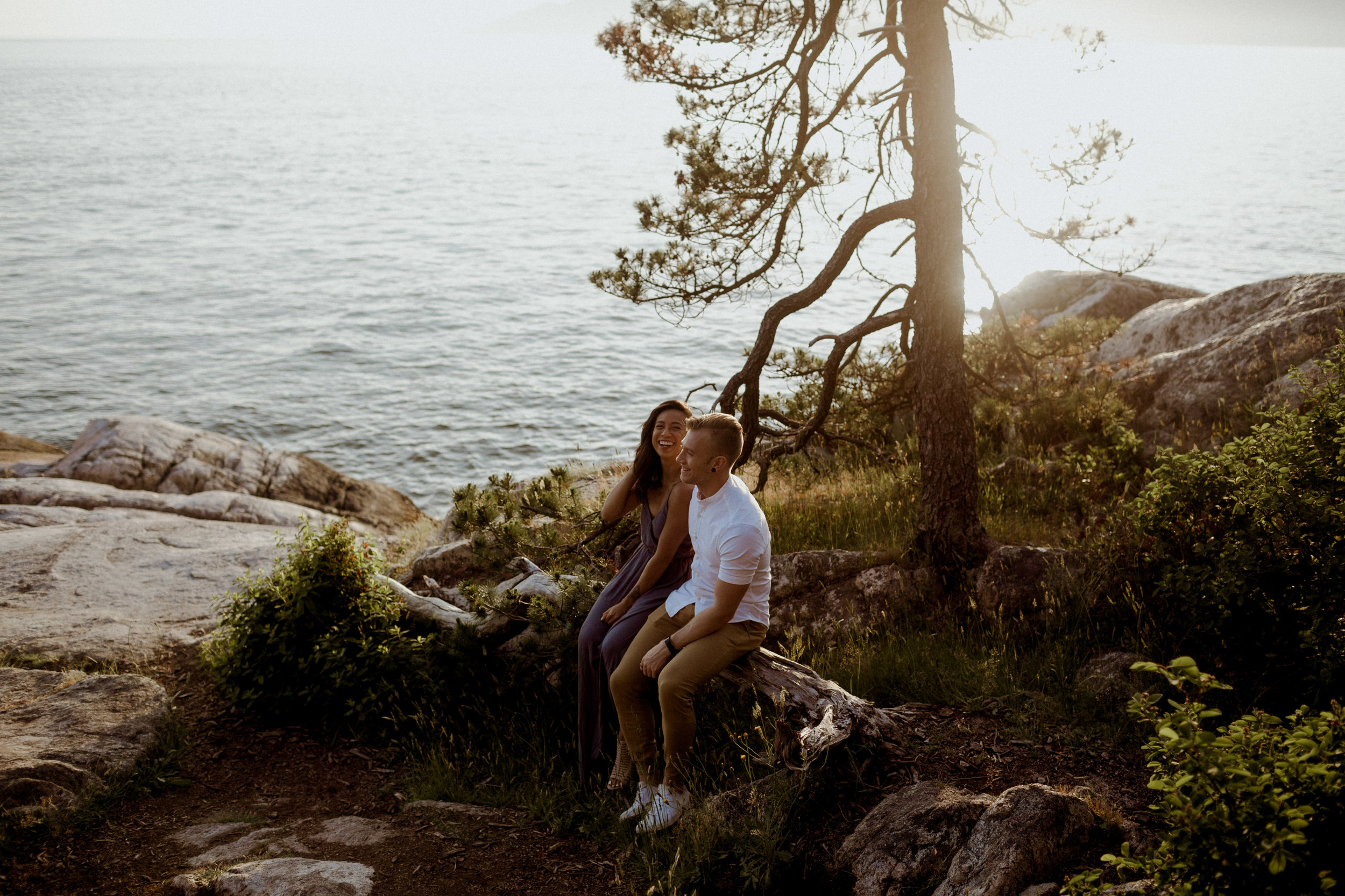 Lighthouse-Park-Engagement-Session-31.jpg