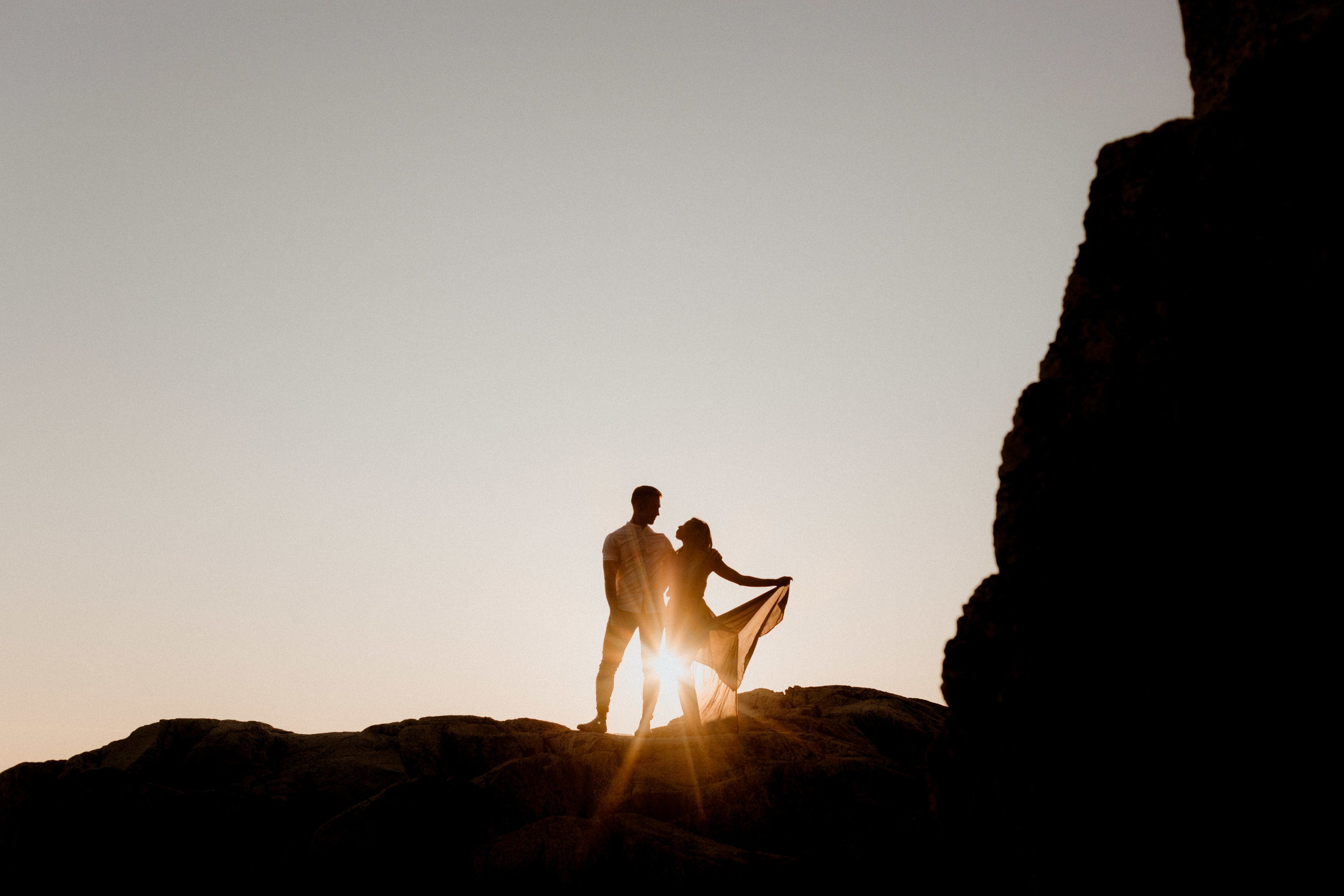 Lighthouse-Park-Engagement-Session-35.jpg