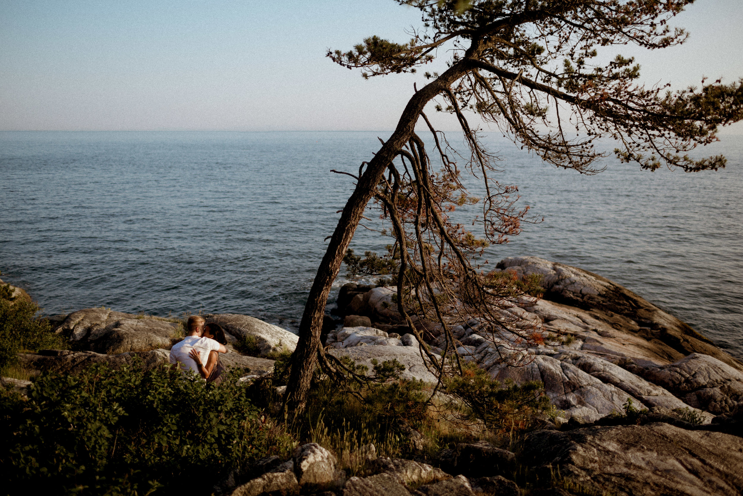 Lighthouse-Park-Engagement-Session-34.jpg