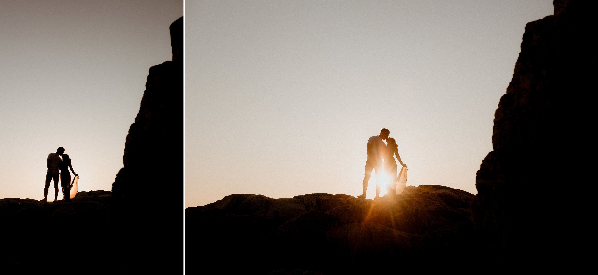Lighthouse-Park-Engagement-Session-37.jpg
