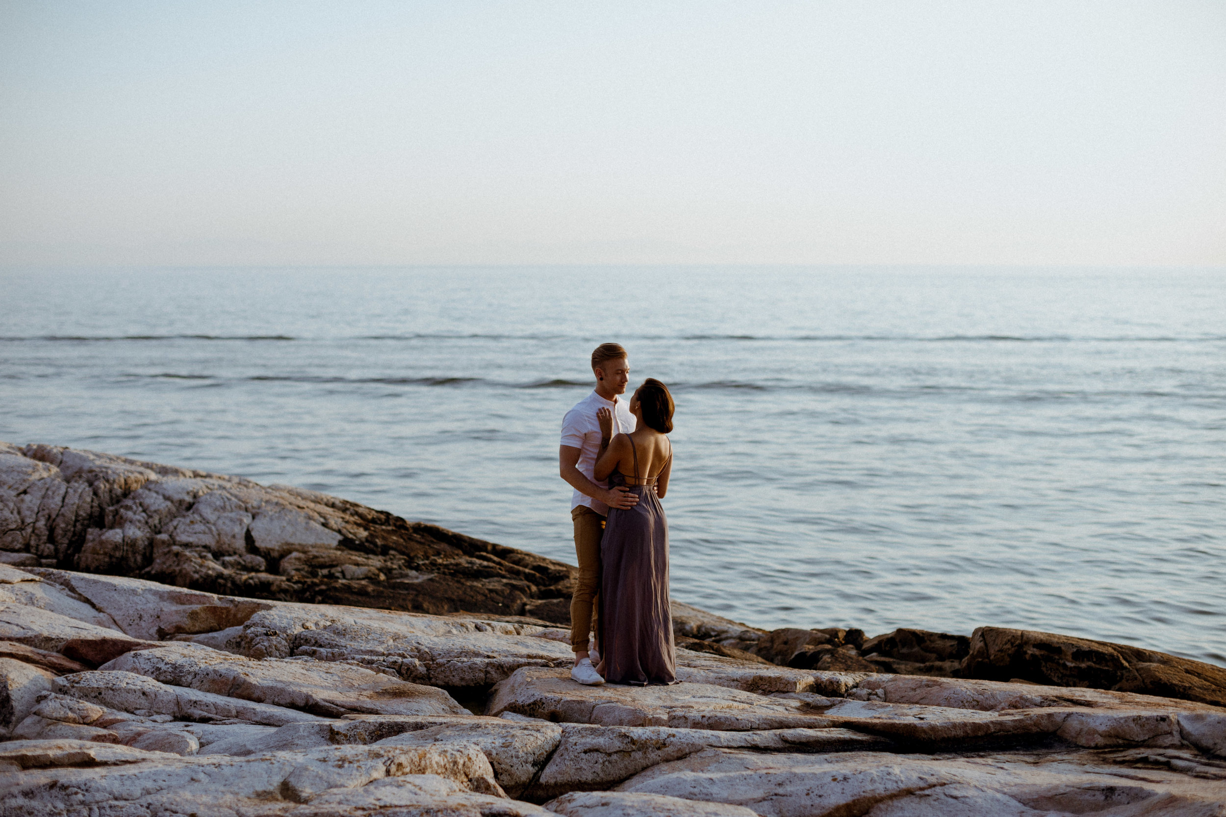Lighthouse-Park-Engagement-Session-49.jpg
