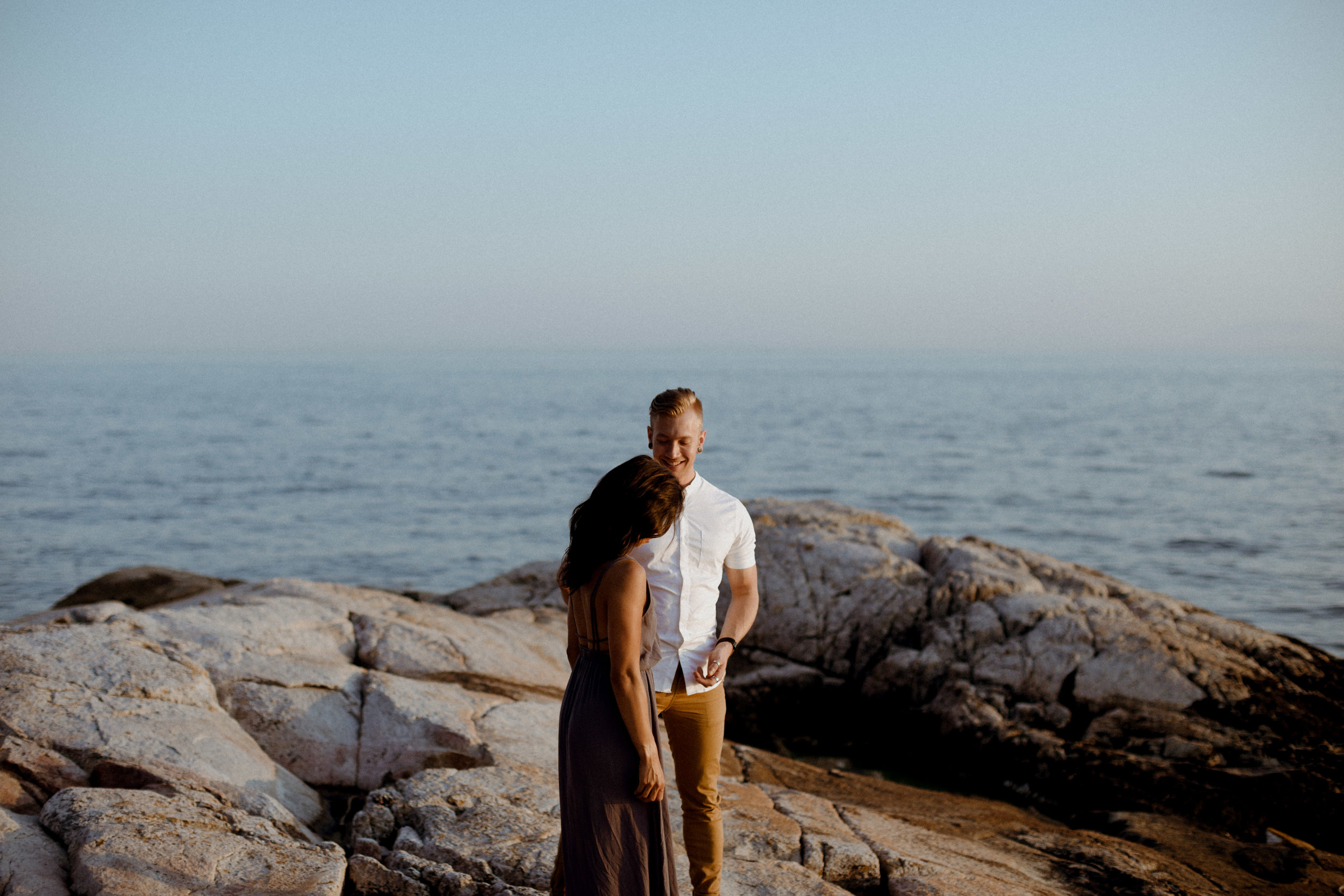 Lighthouse-Park-Engagement-Session-52.jpg
