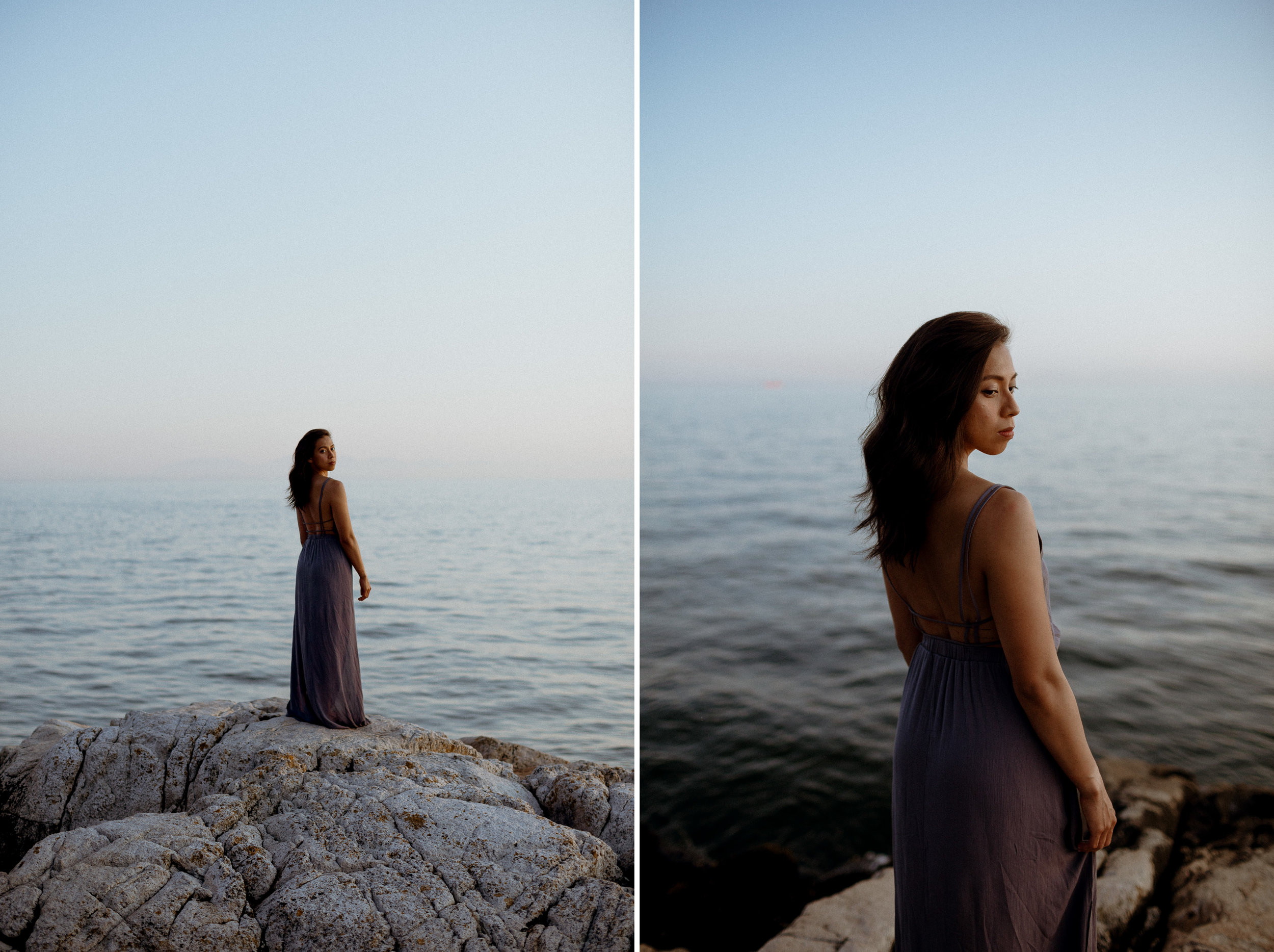 Lighthouse-Park-Engagement-Session-58.jpg