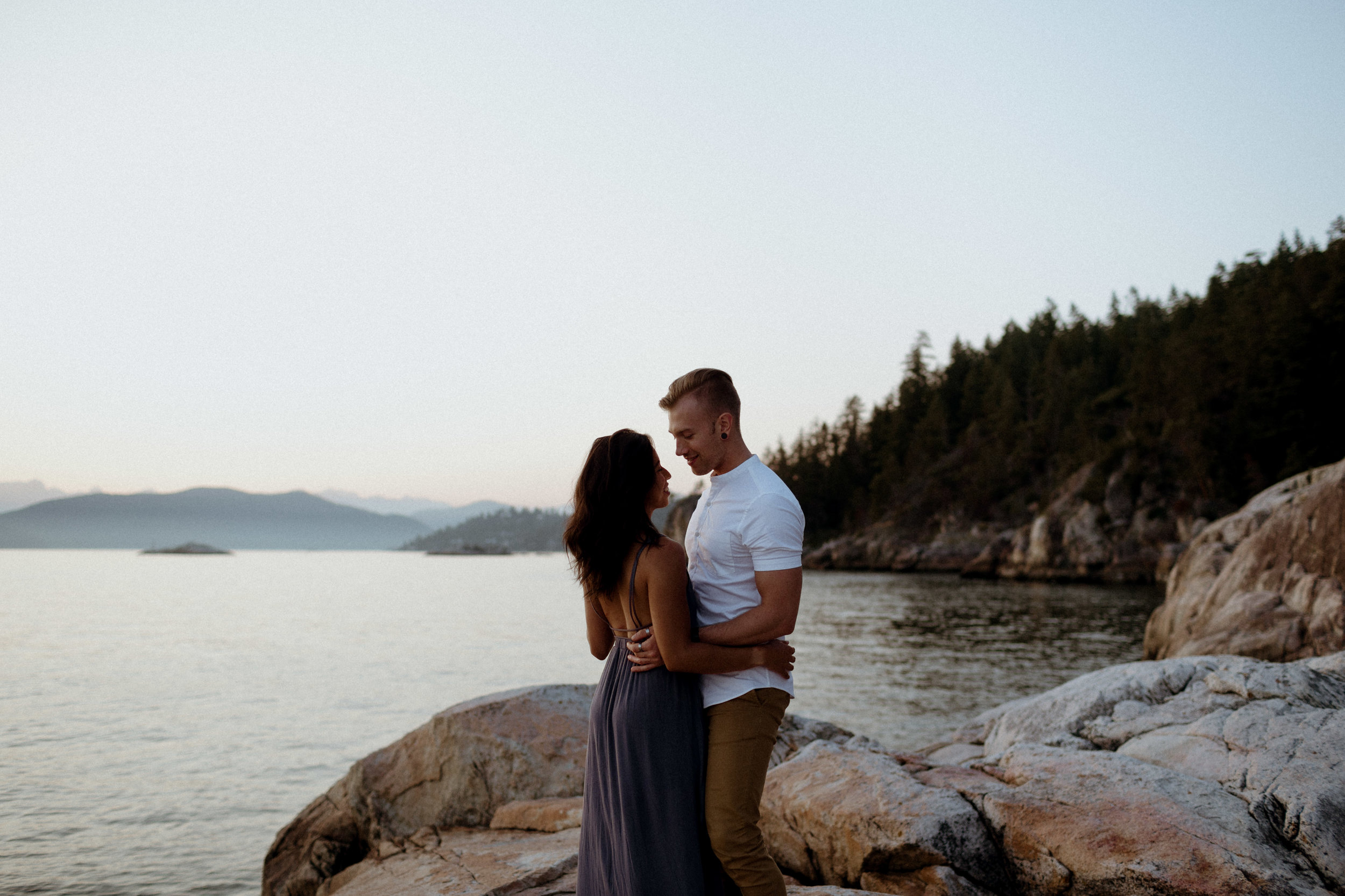 Lighthouse-Park-Engagement-Session-66.jpg