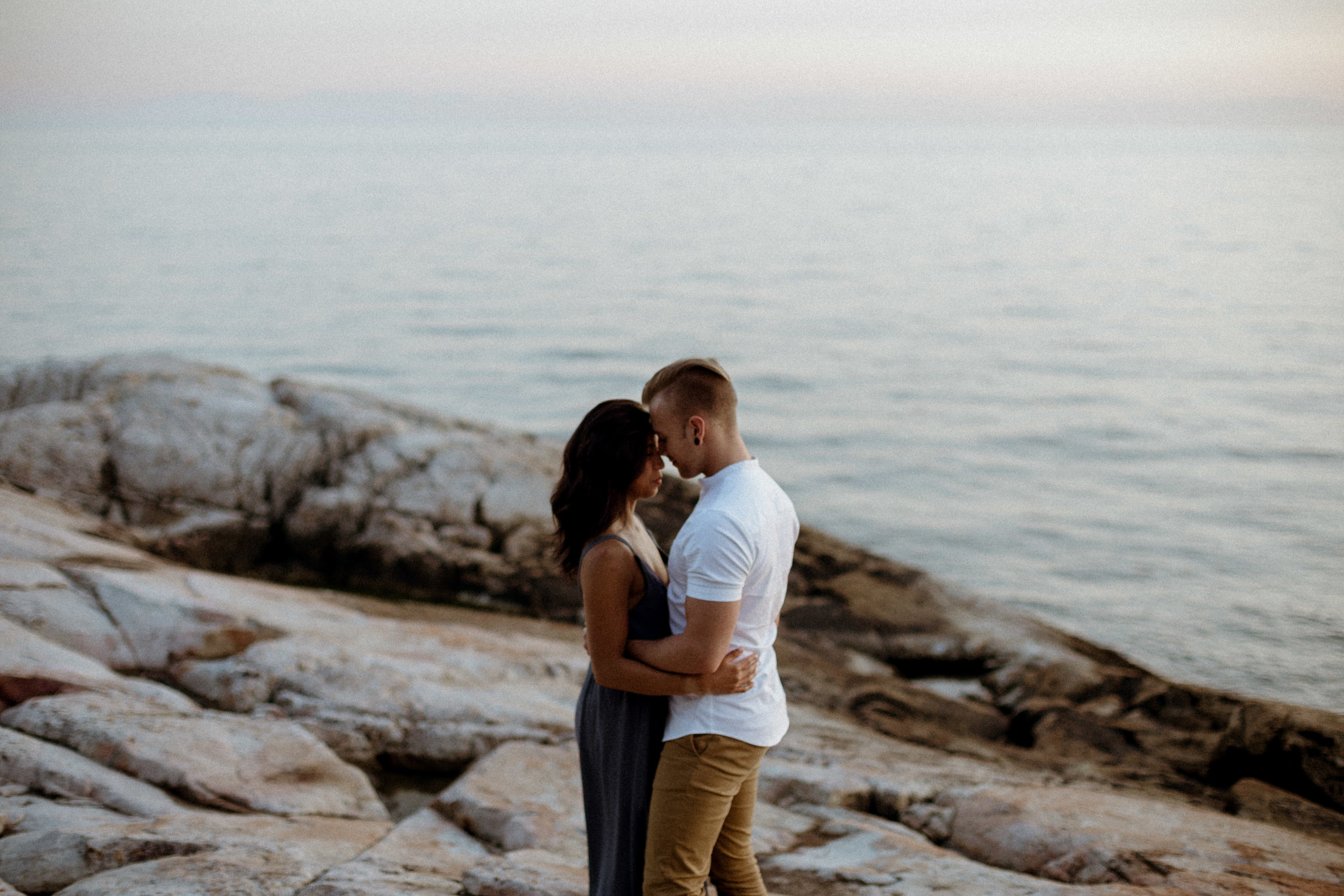 Lighthouse-Park-Engagement-Session-68.jpg