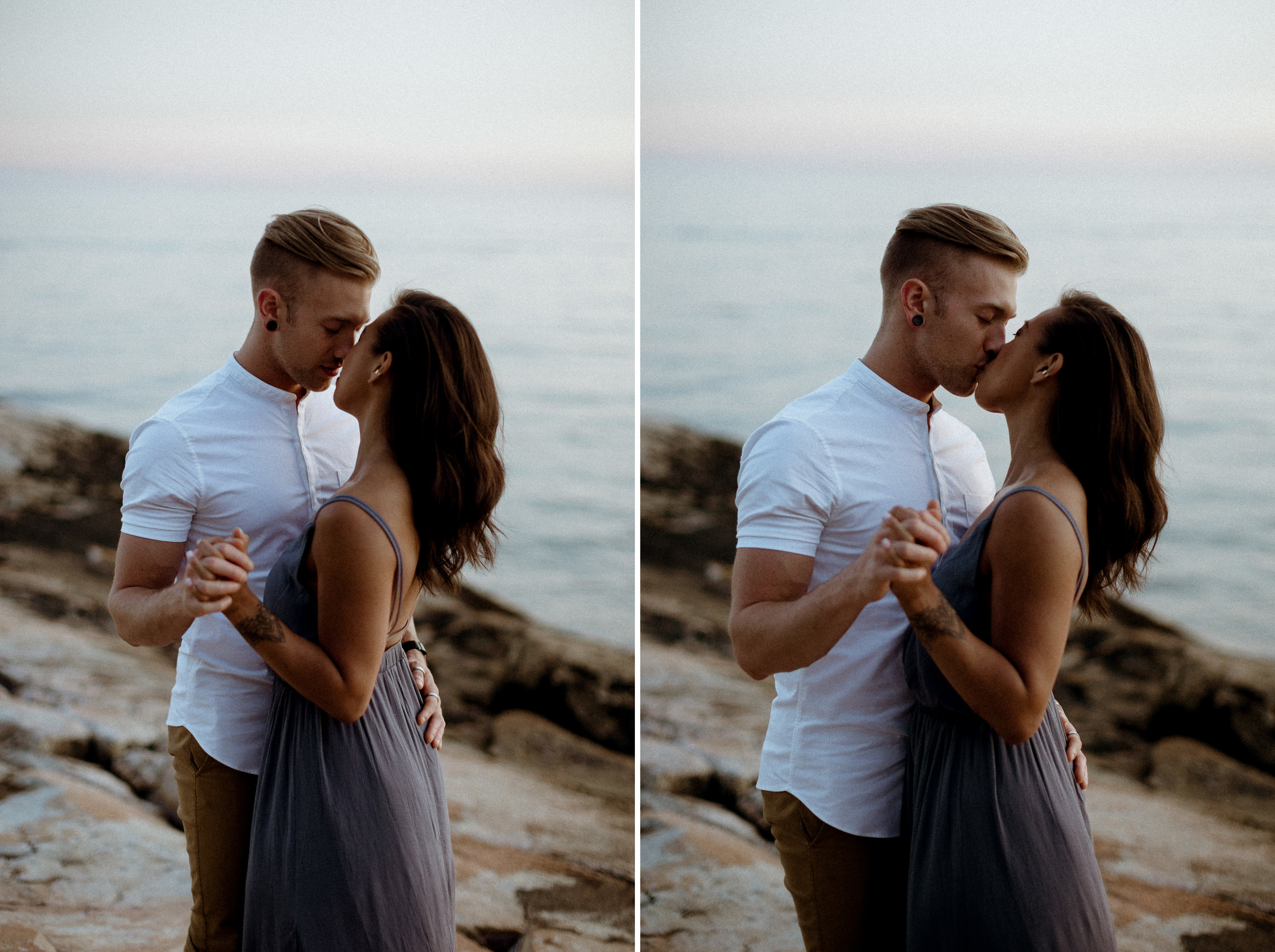 Lighthouse-Park-Engagement-Session-70.jpg