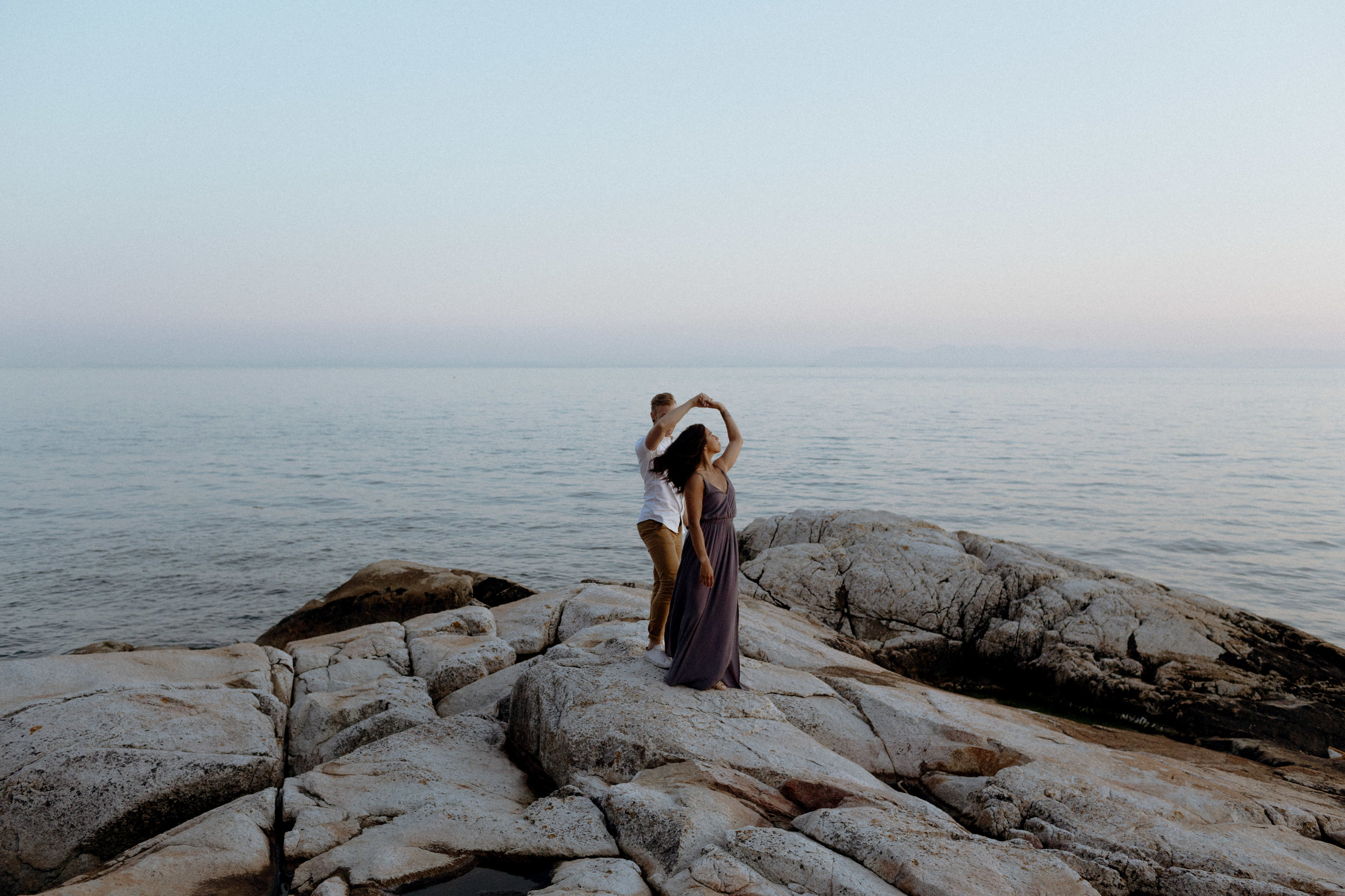Lighthouse-Park-Engagement-Session-77.jpg