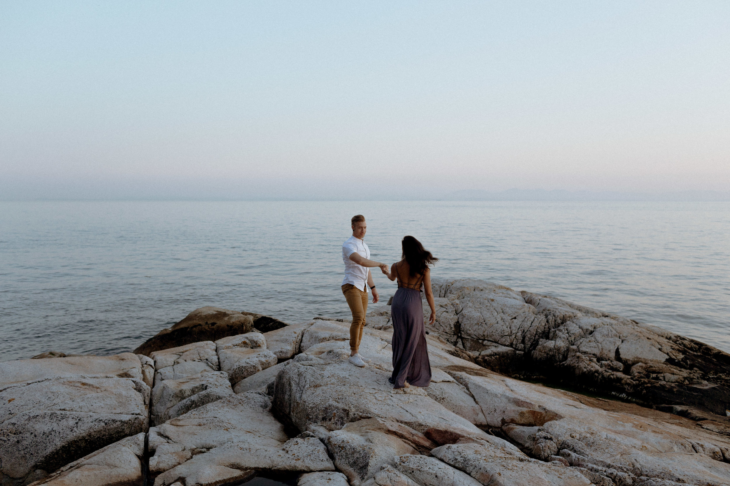 Lighthouse-Park-Engagement-Session-78.jpg